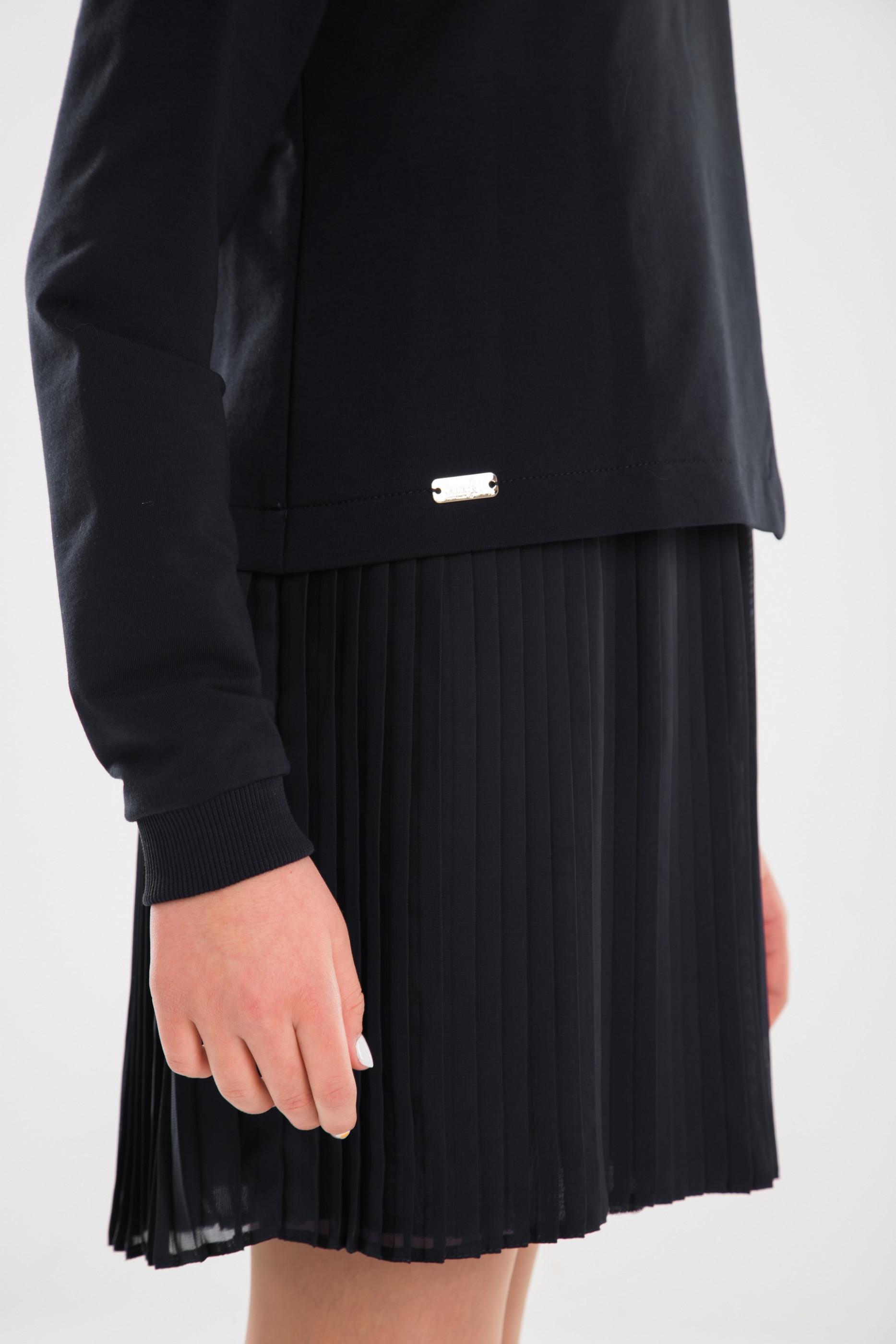 Плаття Берта, фото №3