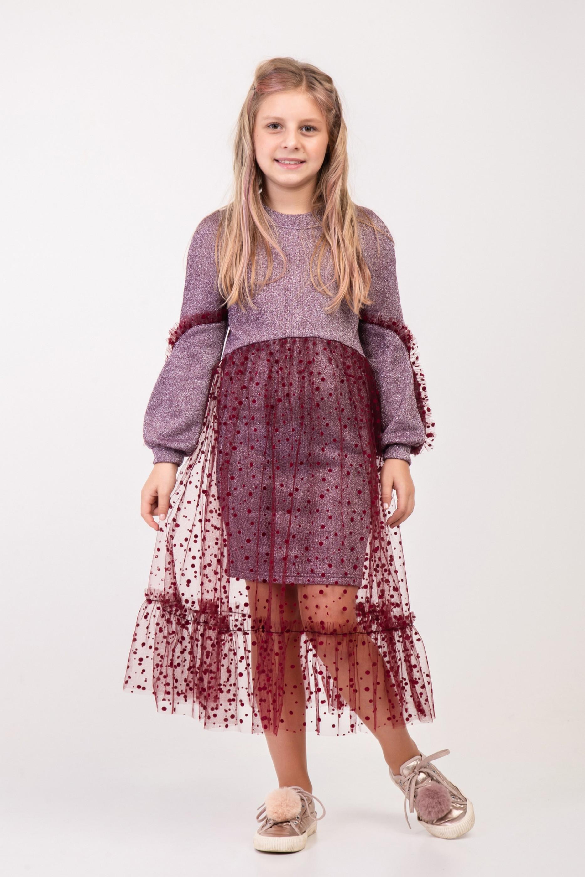 Плаття Ессі, фото №1