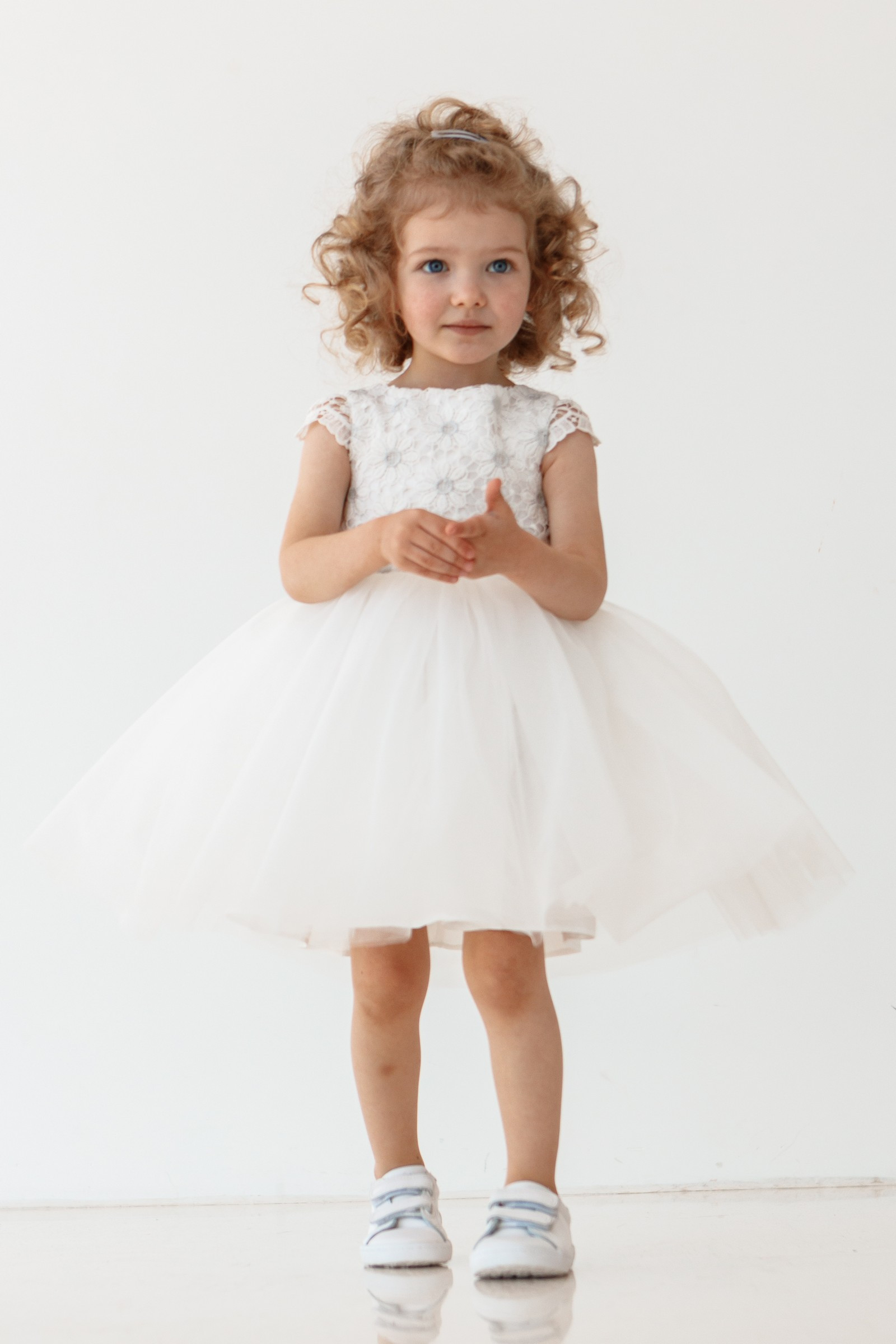 Плаття Фрея, фото №2