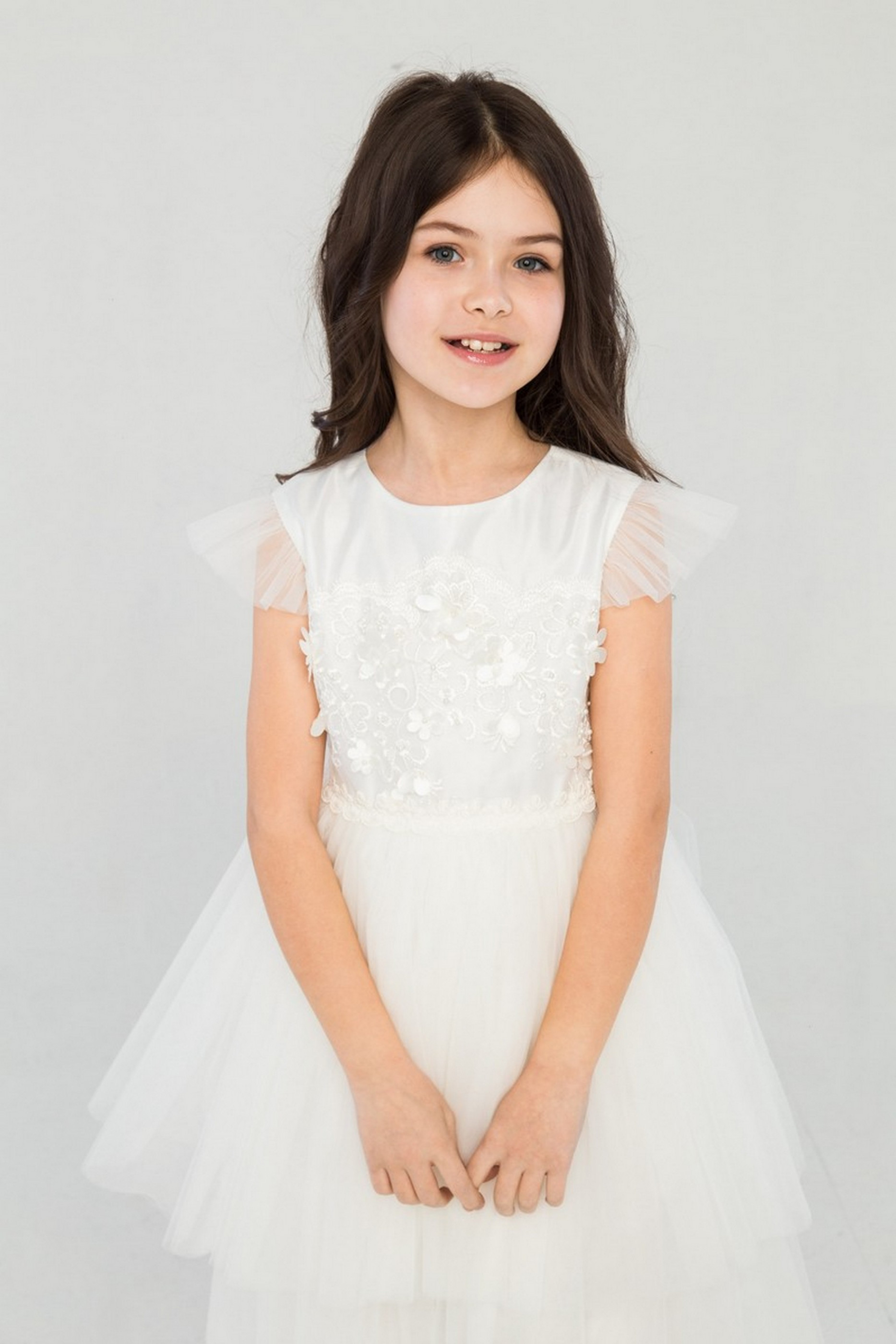Плаття Белла, фото №2