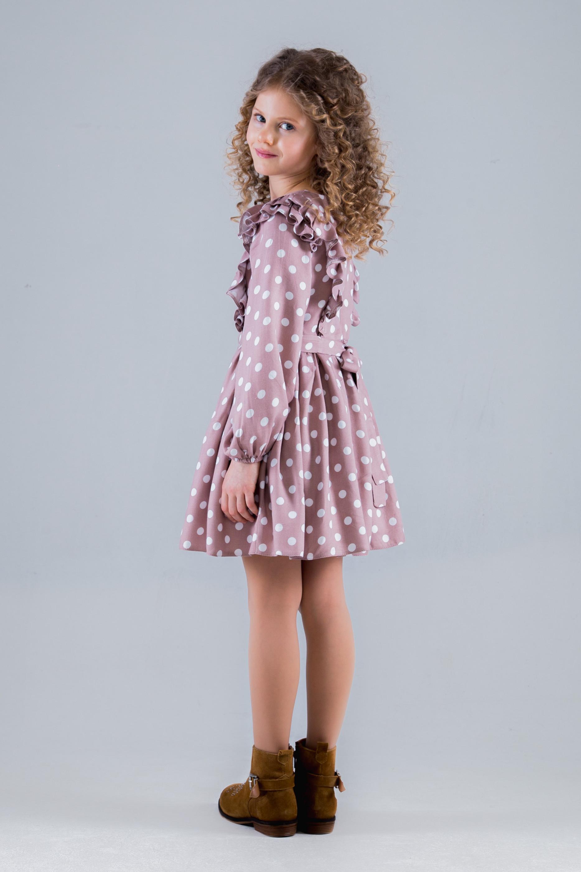 Плаття Віталіна, фото №5