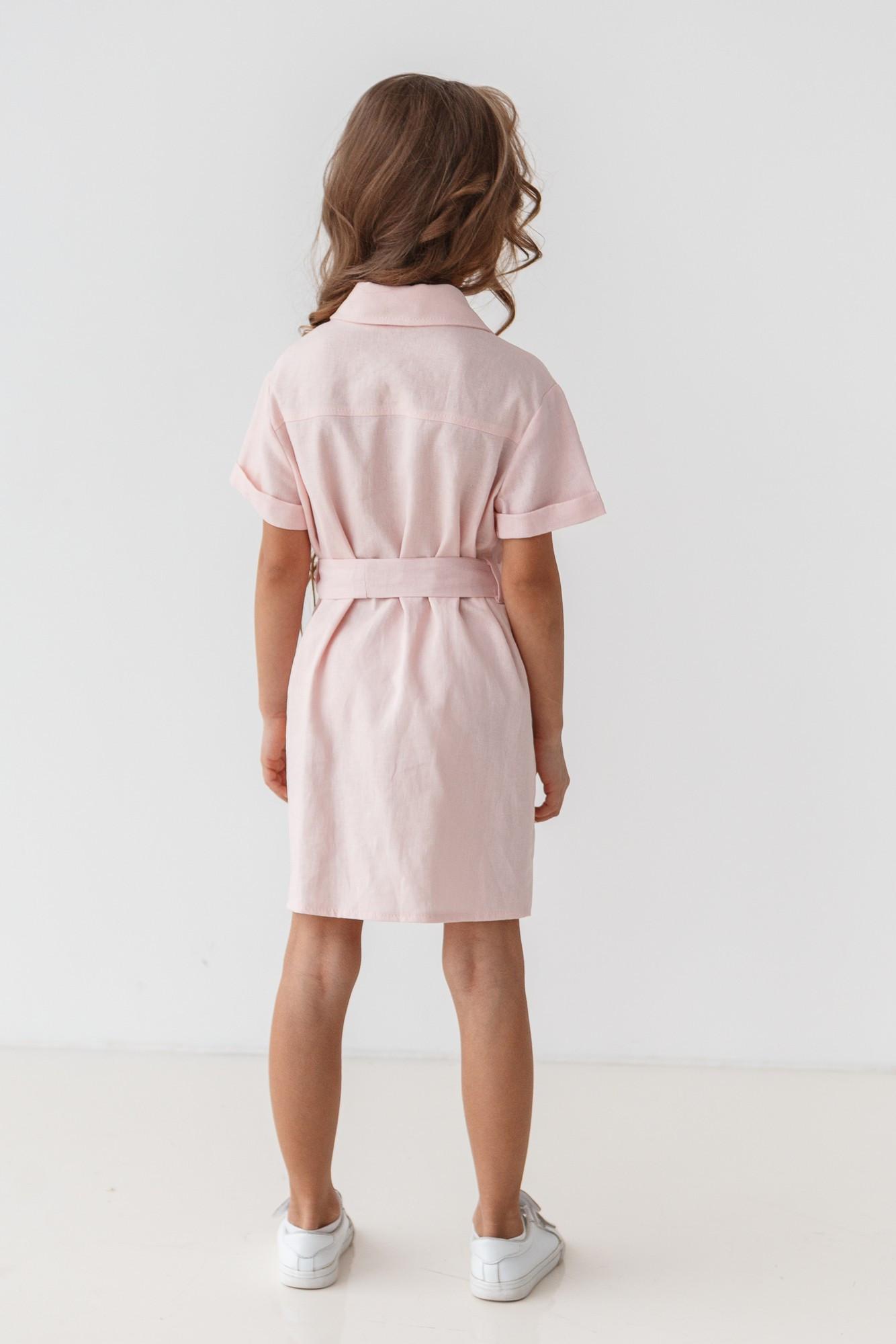 Плаття Руті, фото №2