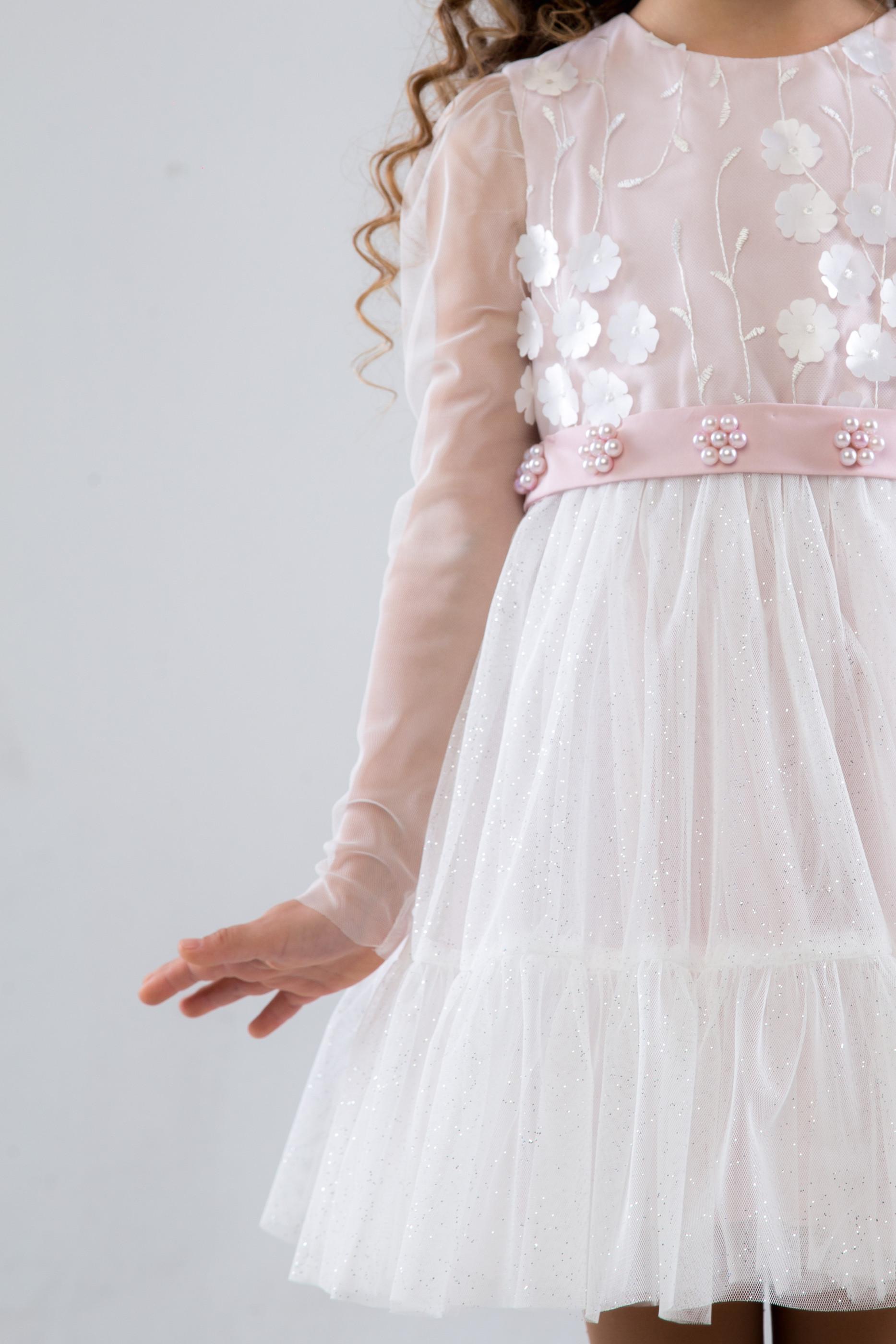 Плаття Кларіс, фото №2
