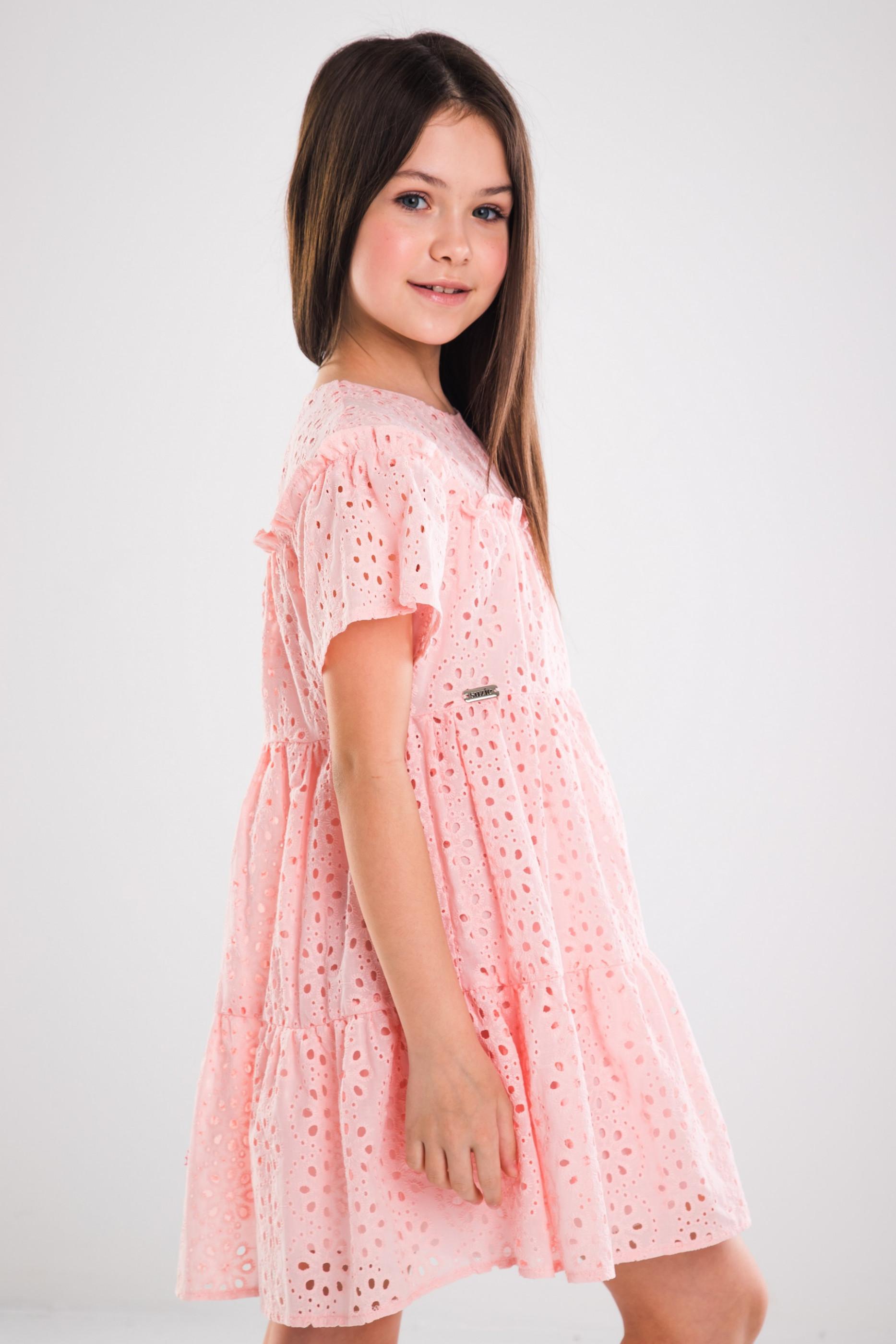 Плаття Амі, фото №7