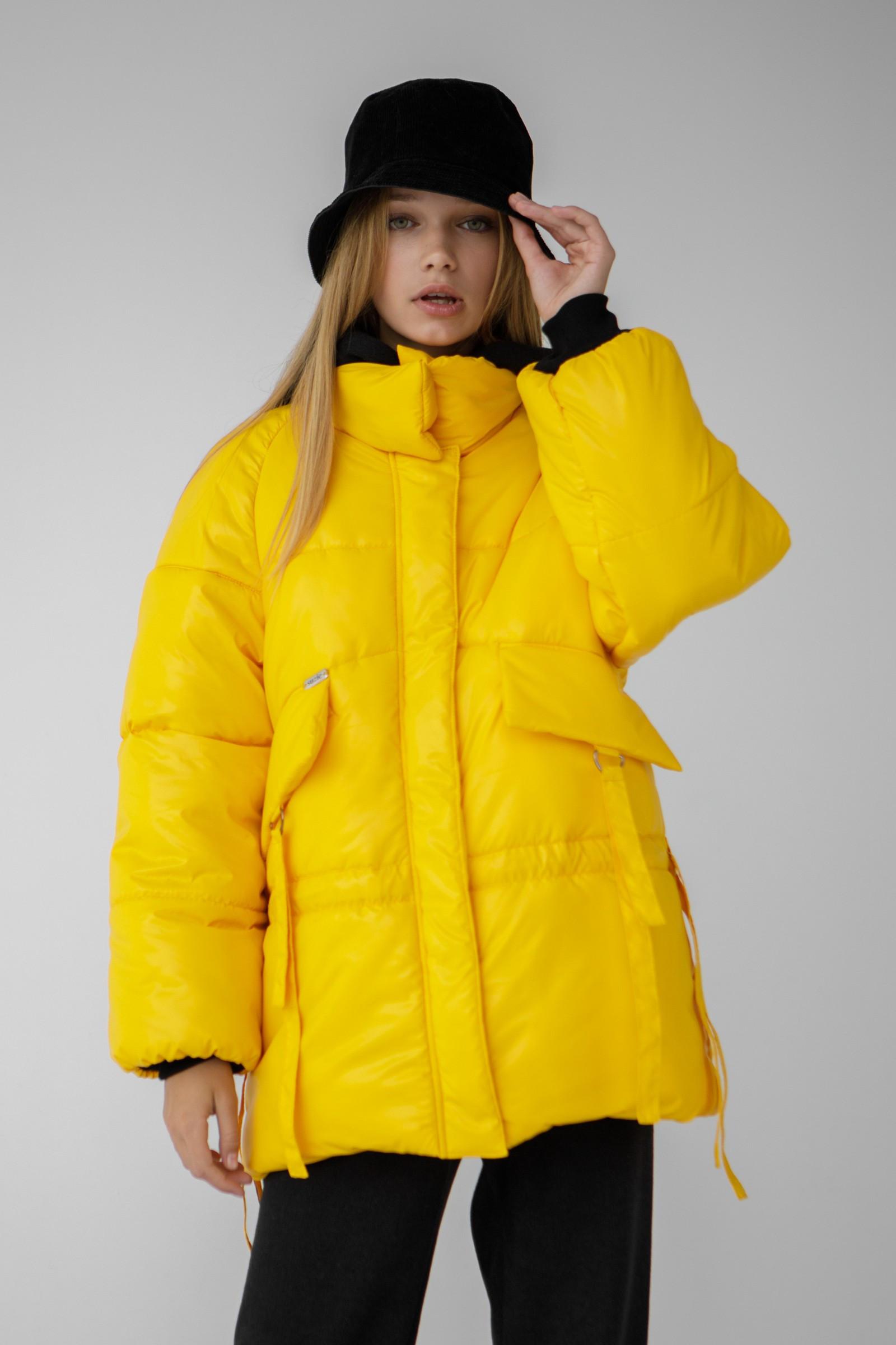 Куртка Лайза, фото №1