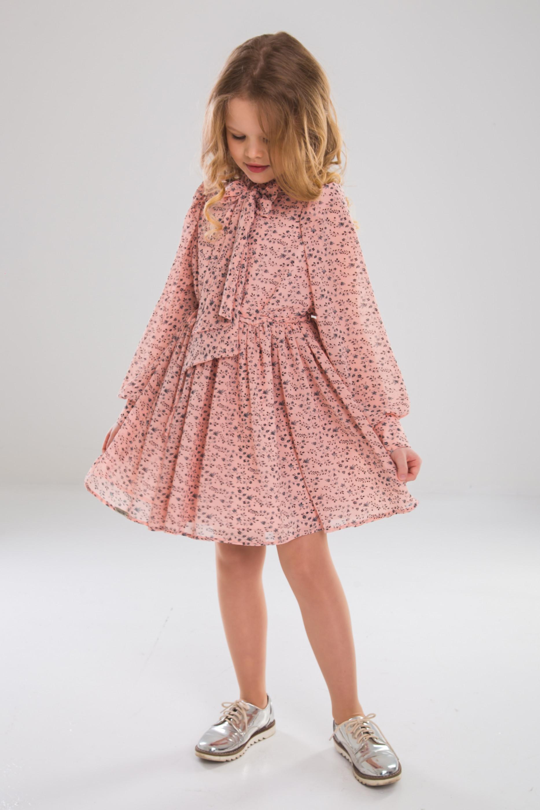 Плаття Меліса, фото №4