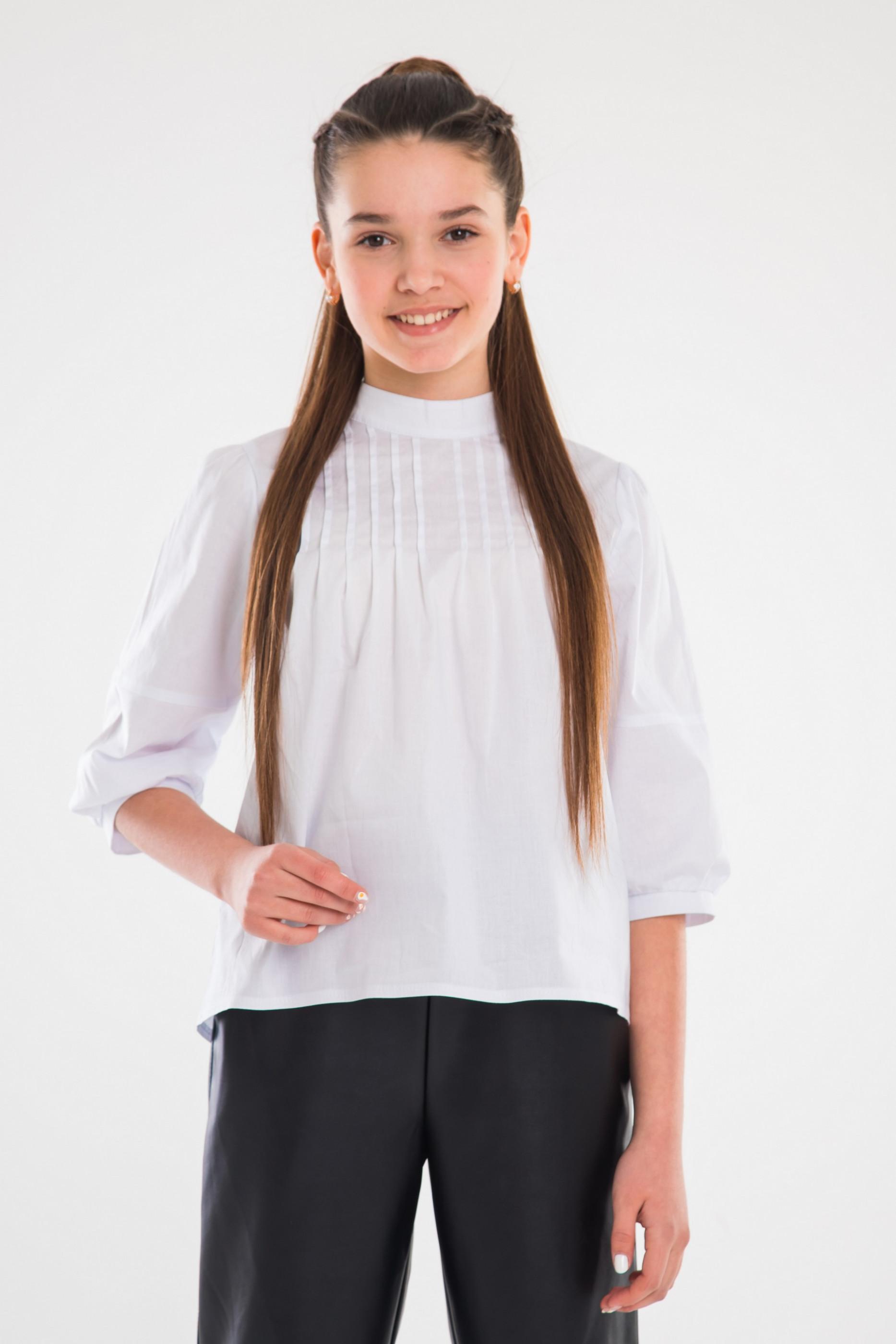 Сорочка Лалія, фото №1