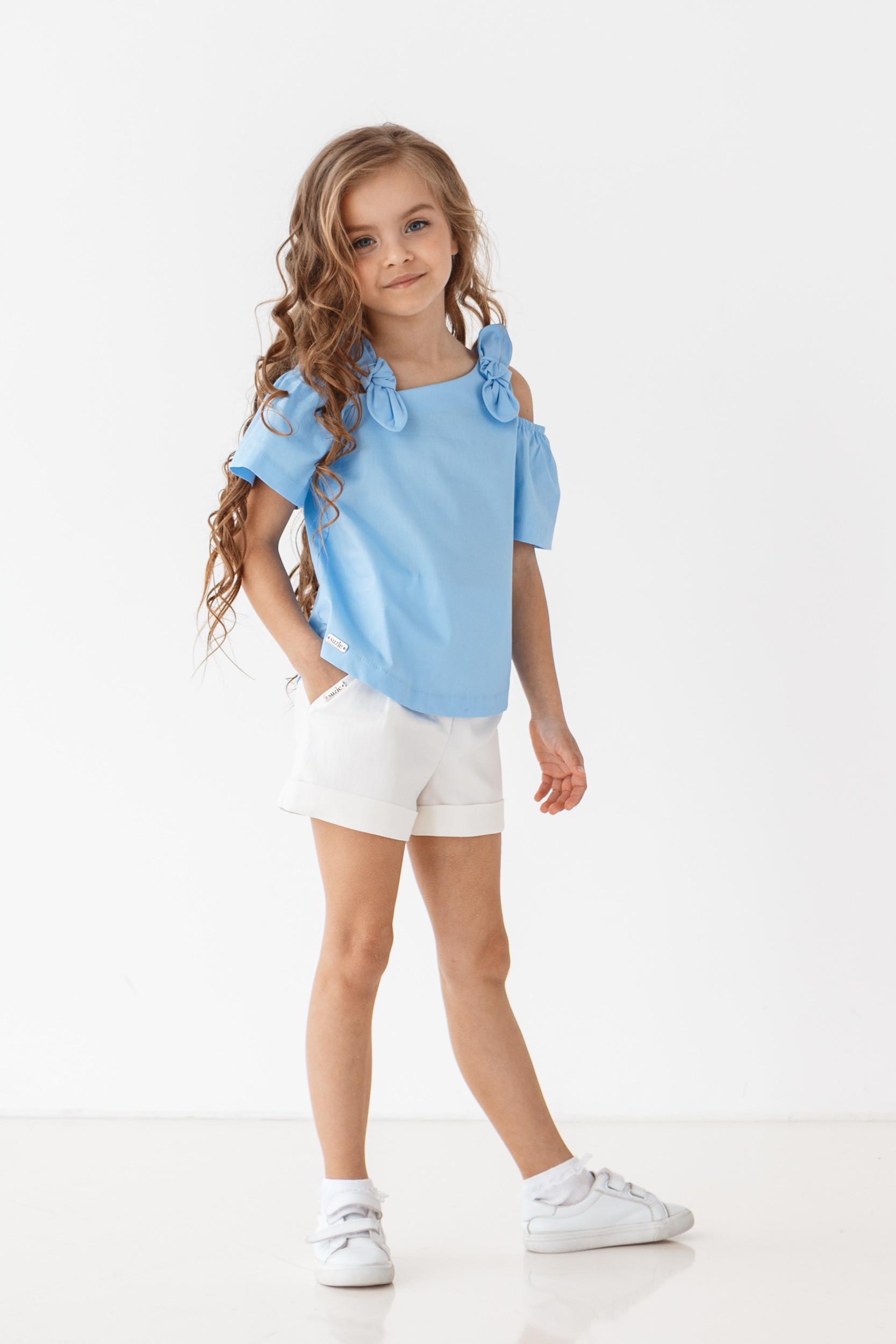 Сорочка Бонні, фото №2