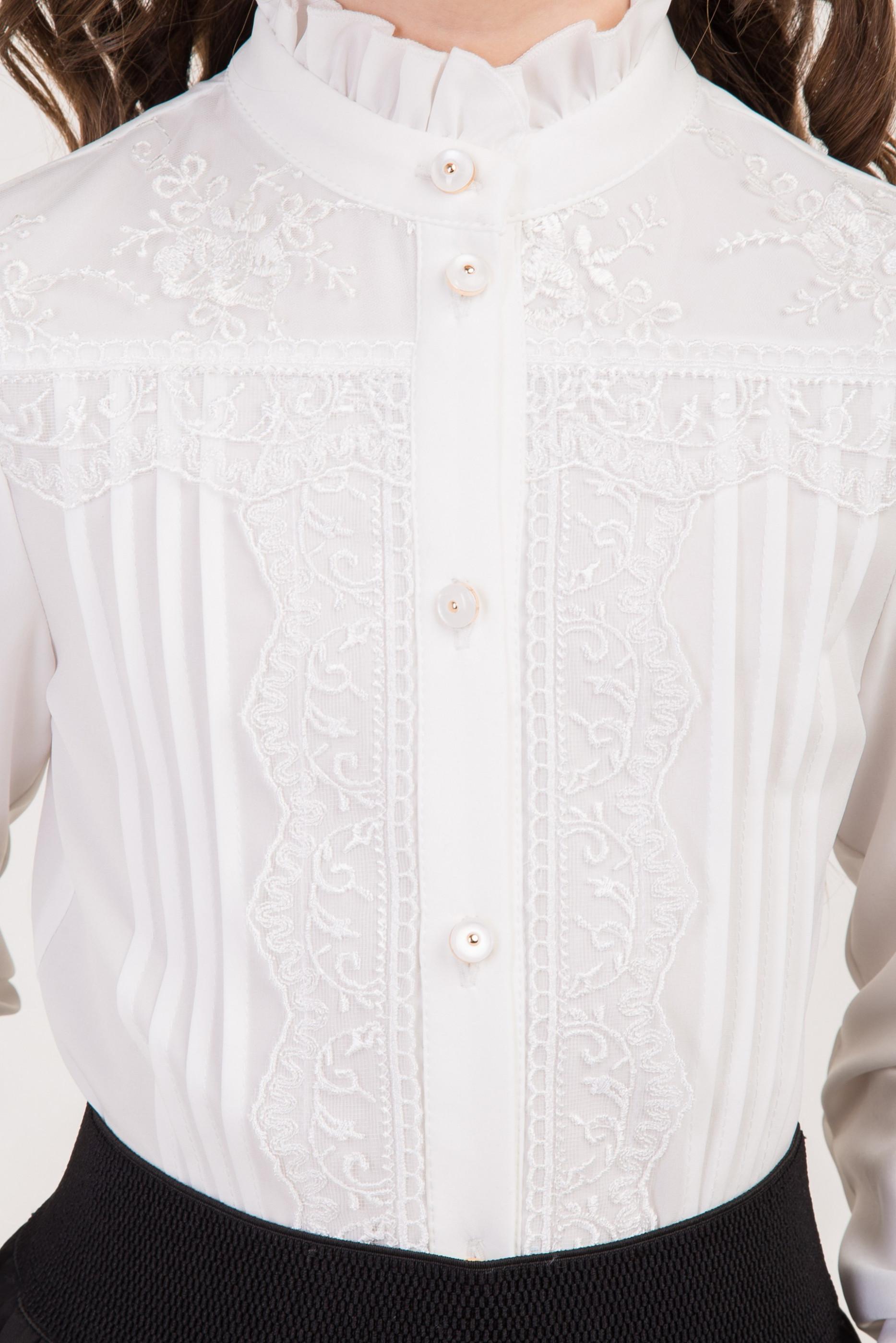 Блуза Фабіана, фото №2