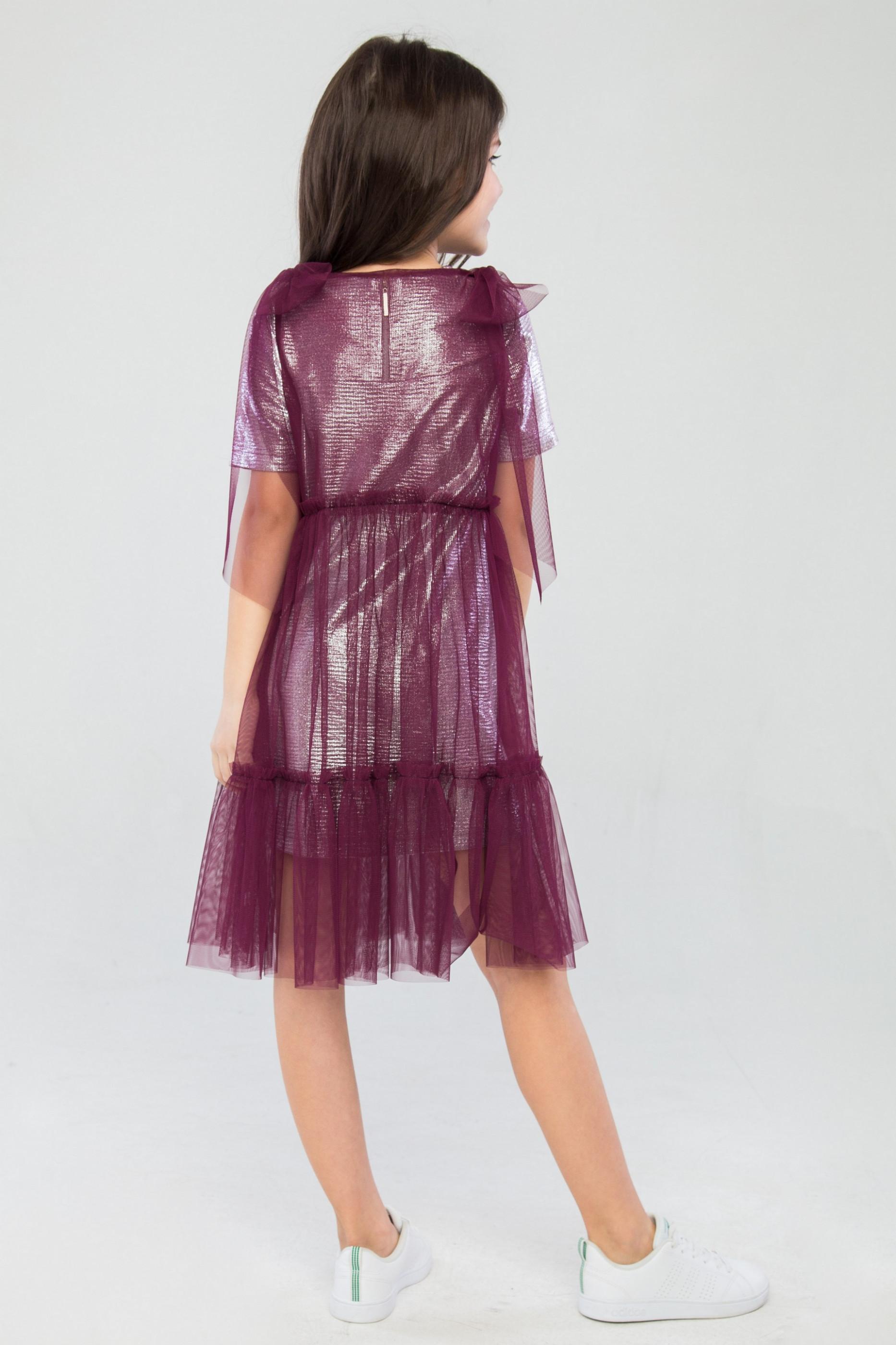Плаття Сара, фото №3