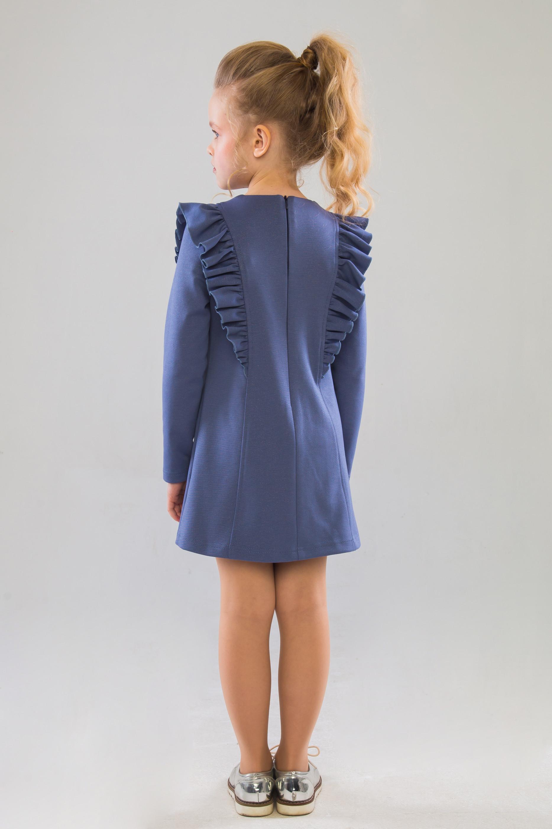Плаття Емі, фото №2