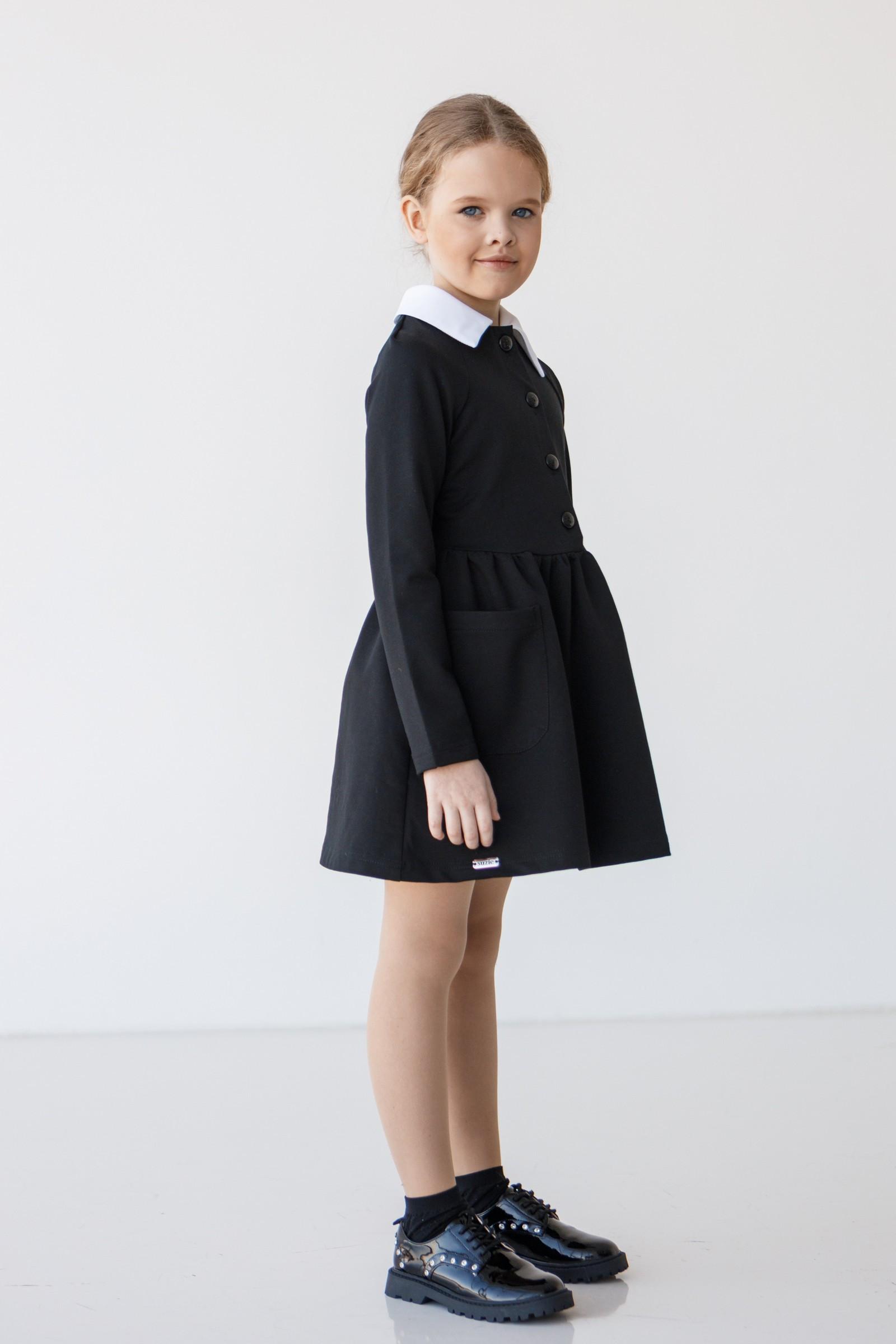 Плаття Деліс, фото №2
