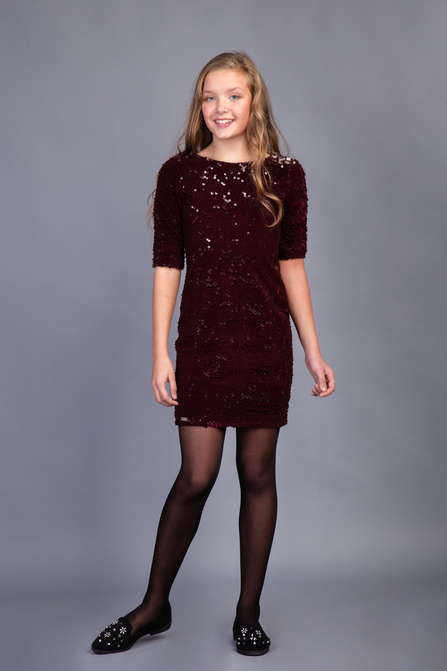 Плаття Шарлін, фото №1