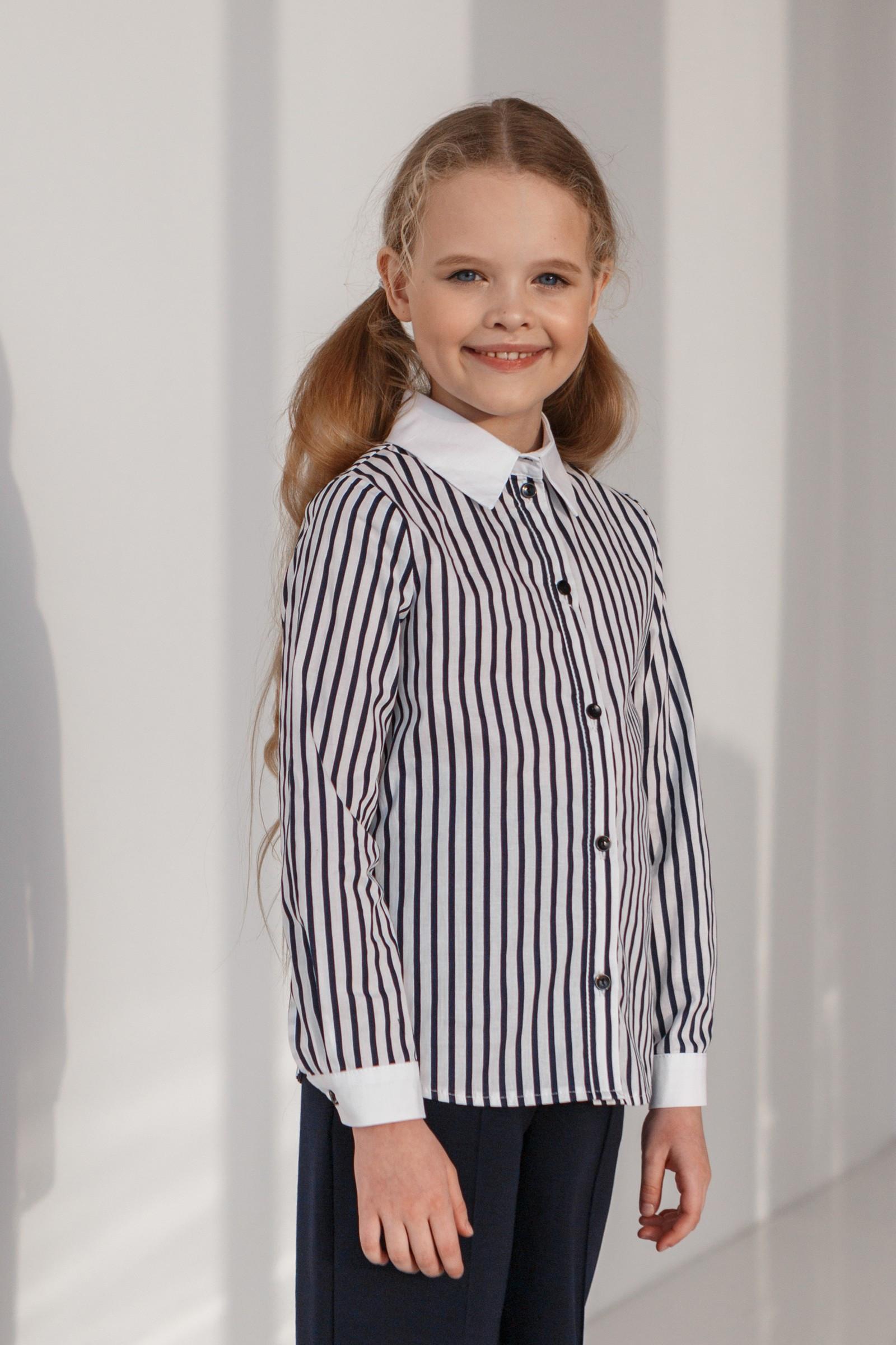 Блуза Дар'я, фото №2