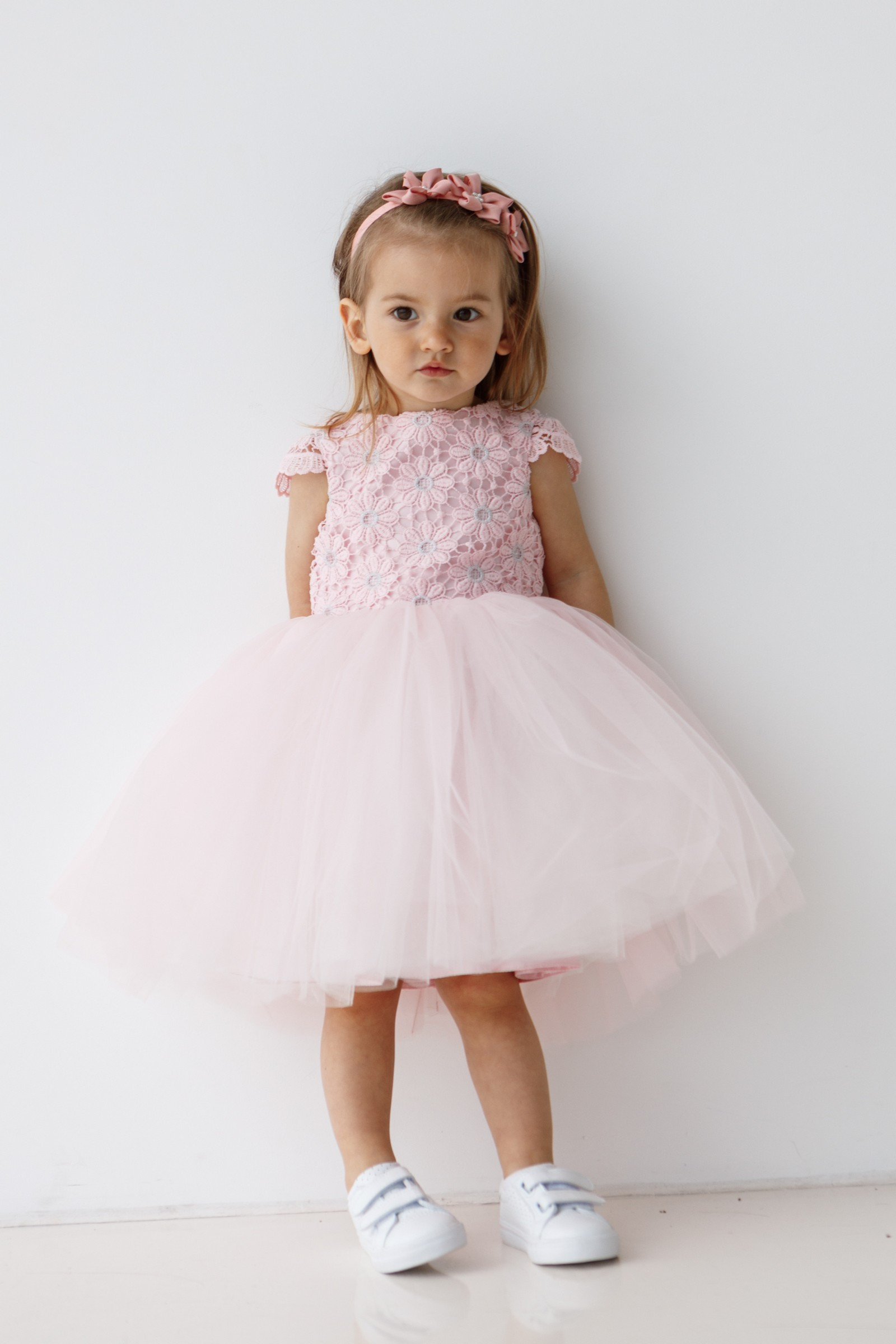 Плаття Фрея, фото №4