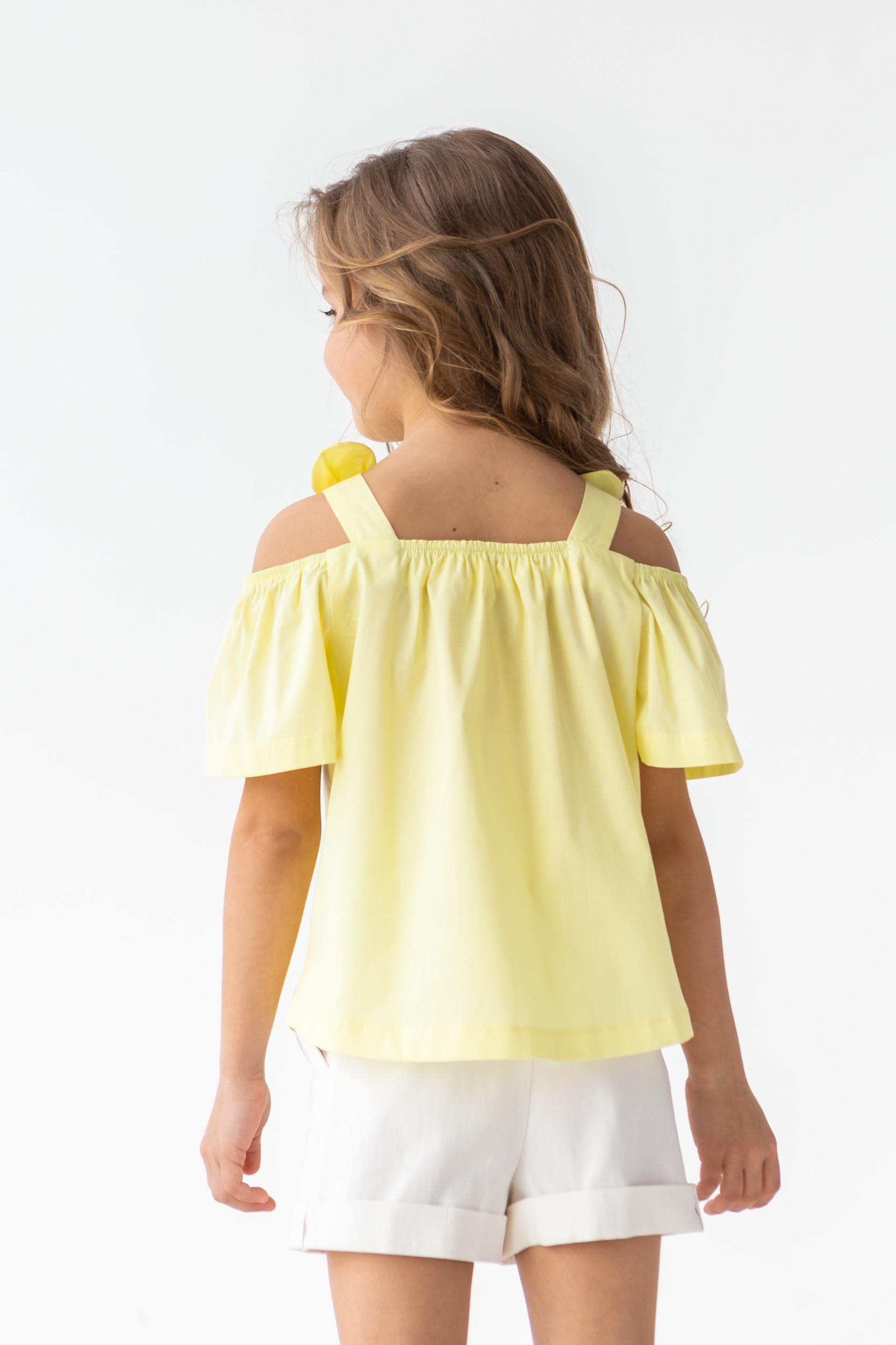 Сорочка Бонні, фото №5