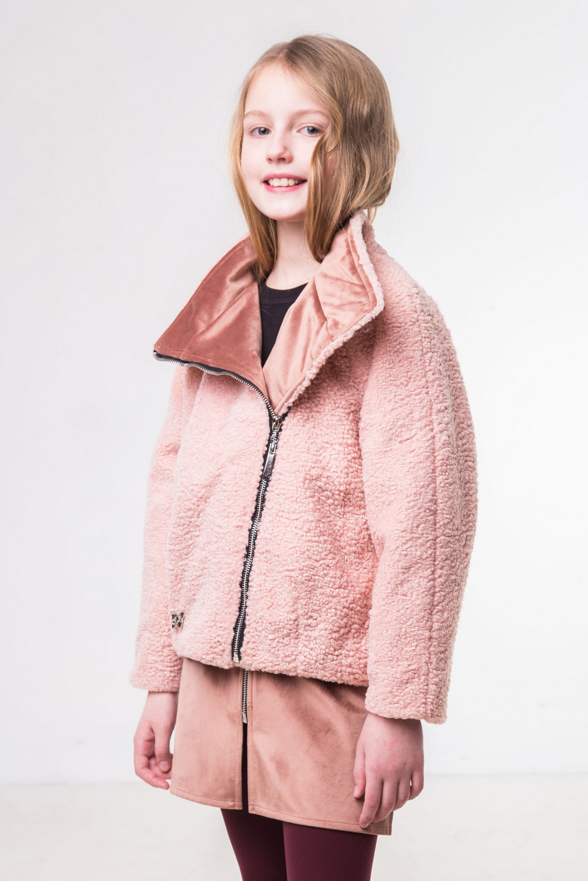 Куртка Лоріна, фото №2