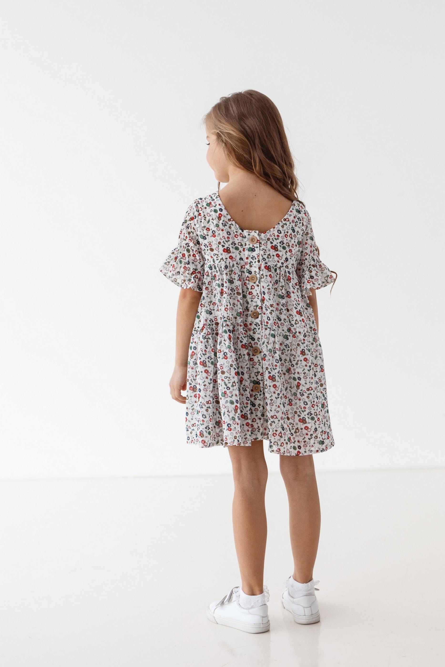 Плаття Флорі, фото №3