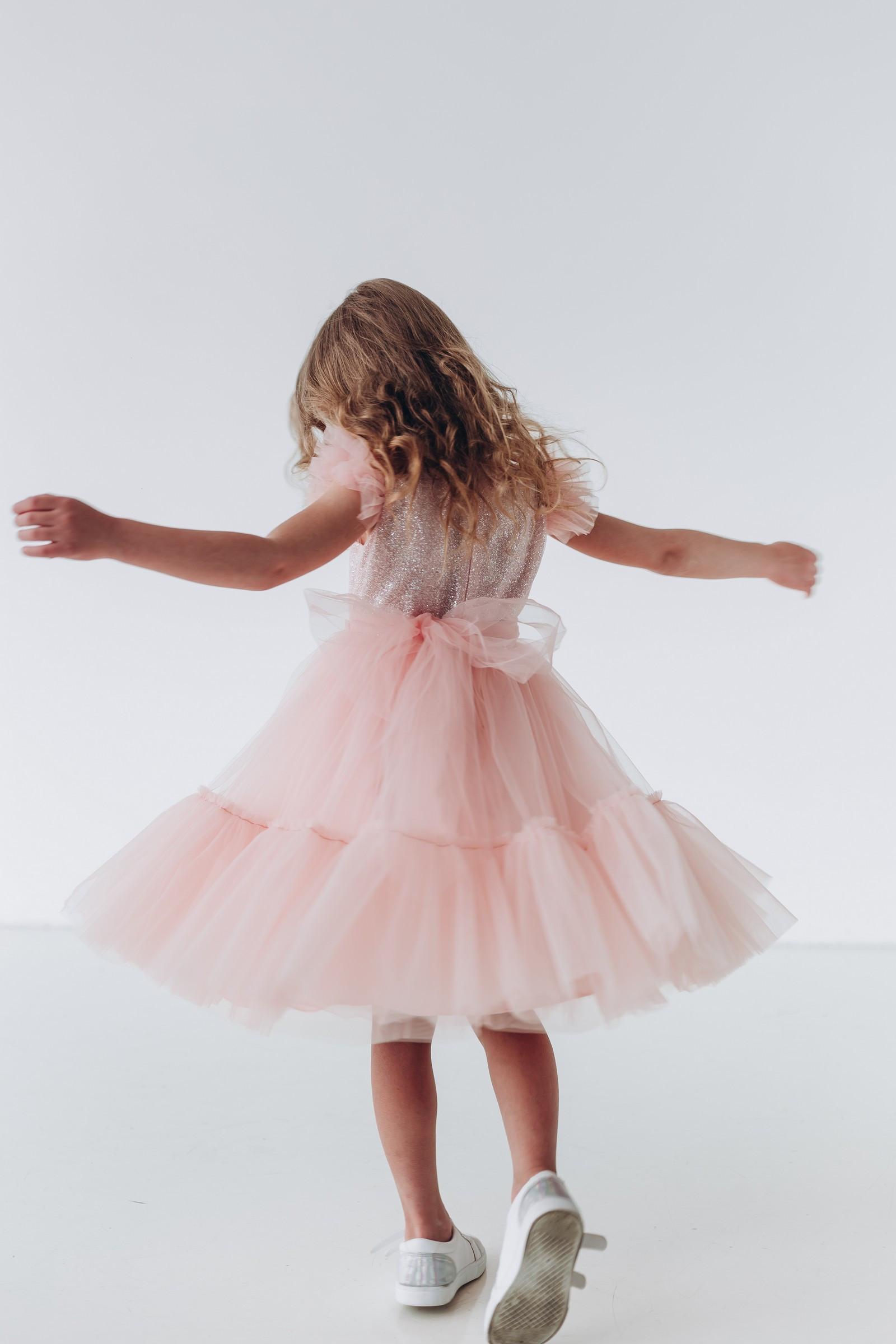 Плаття Аіша, фото №5