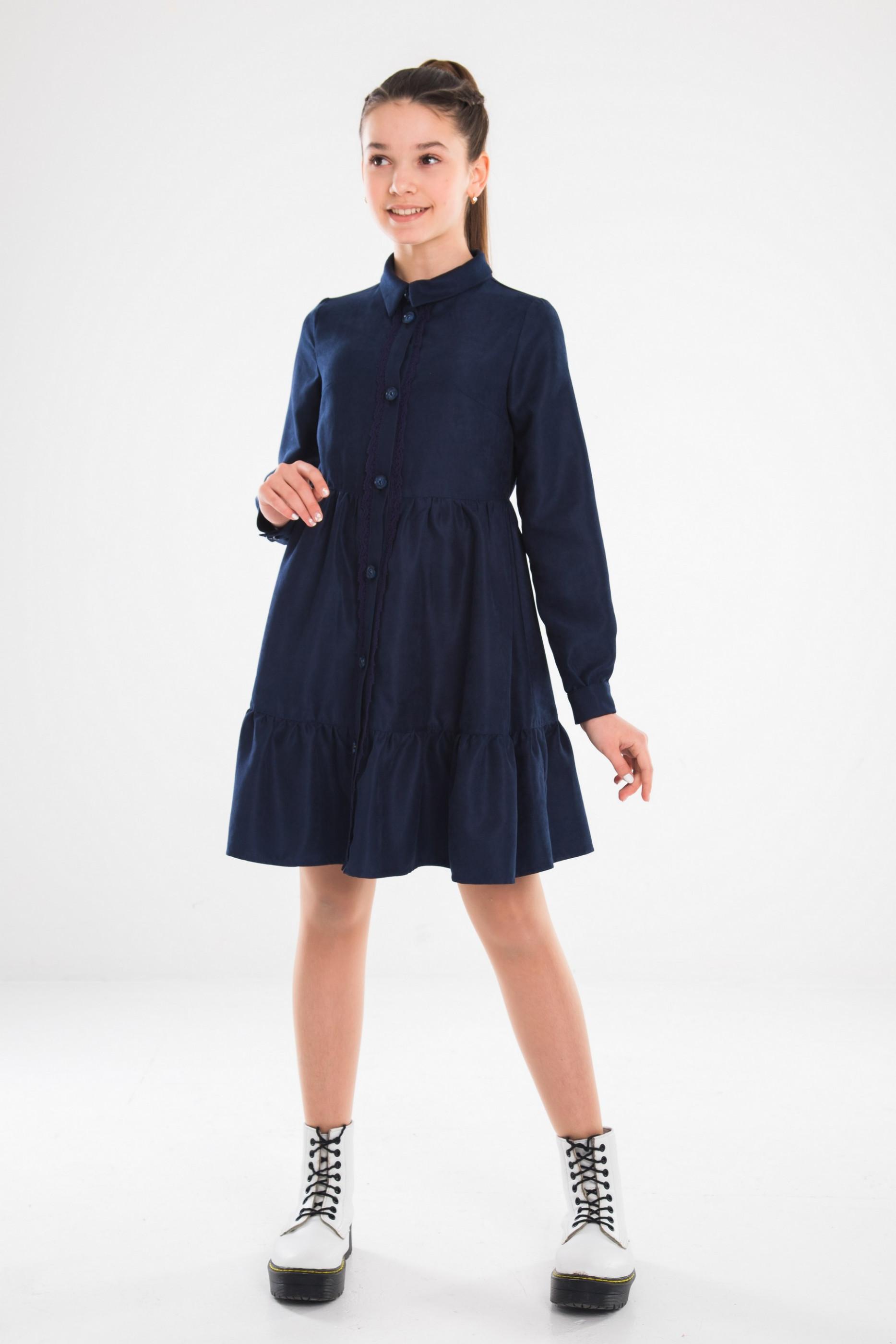 Плаття Норін, фото №6