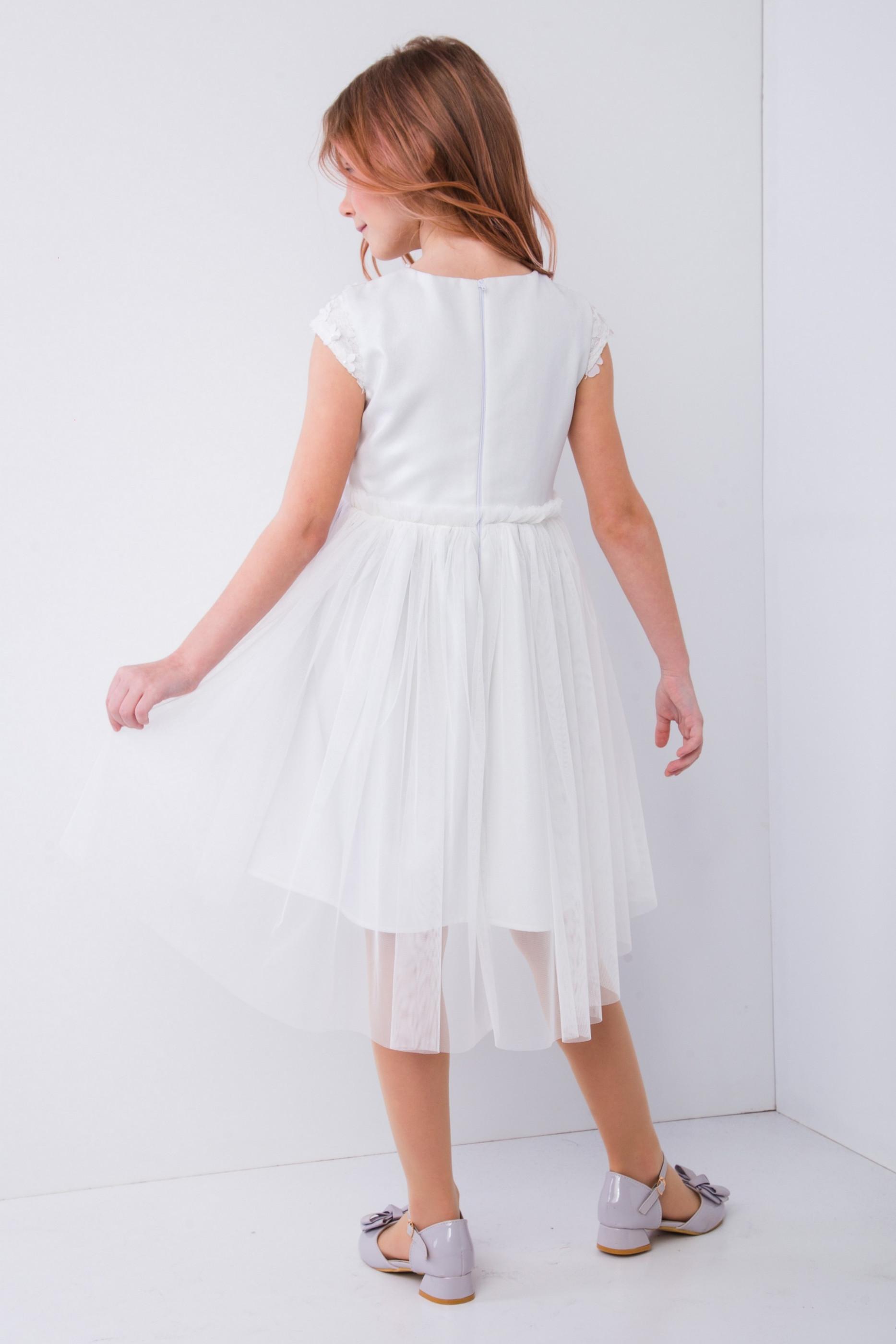 Плаття Дороті, фото №4