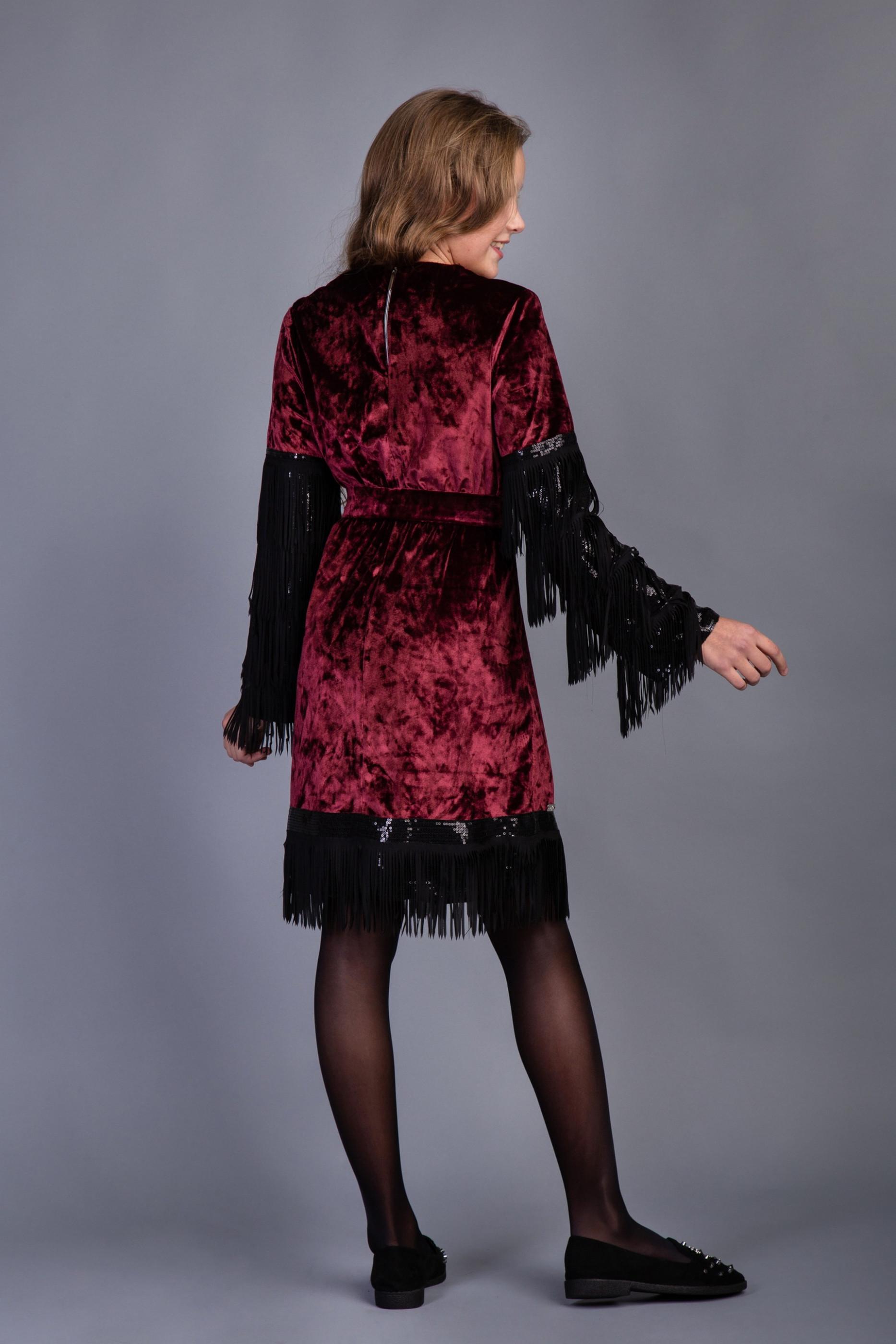 Плаття Сайлар, фото №2
