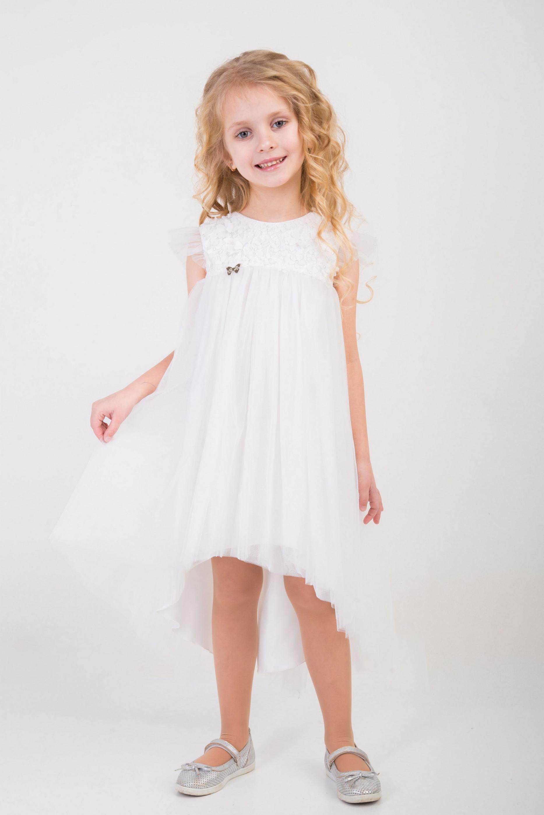 Плаття Ліліс, фото №2