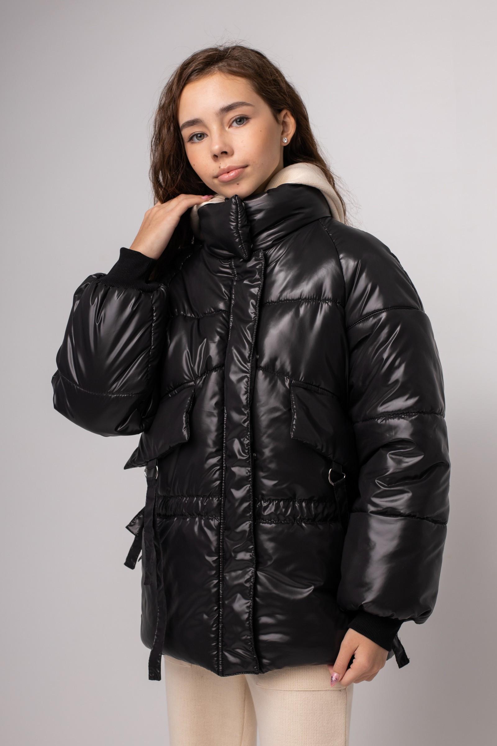 Куртка Лайза, фото №5