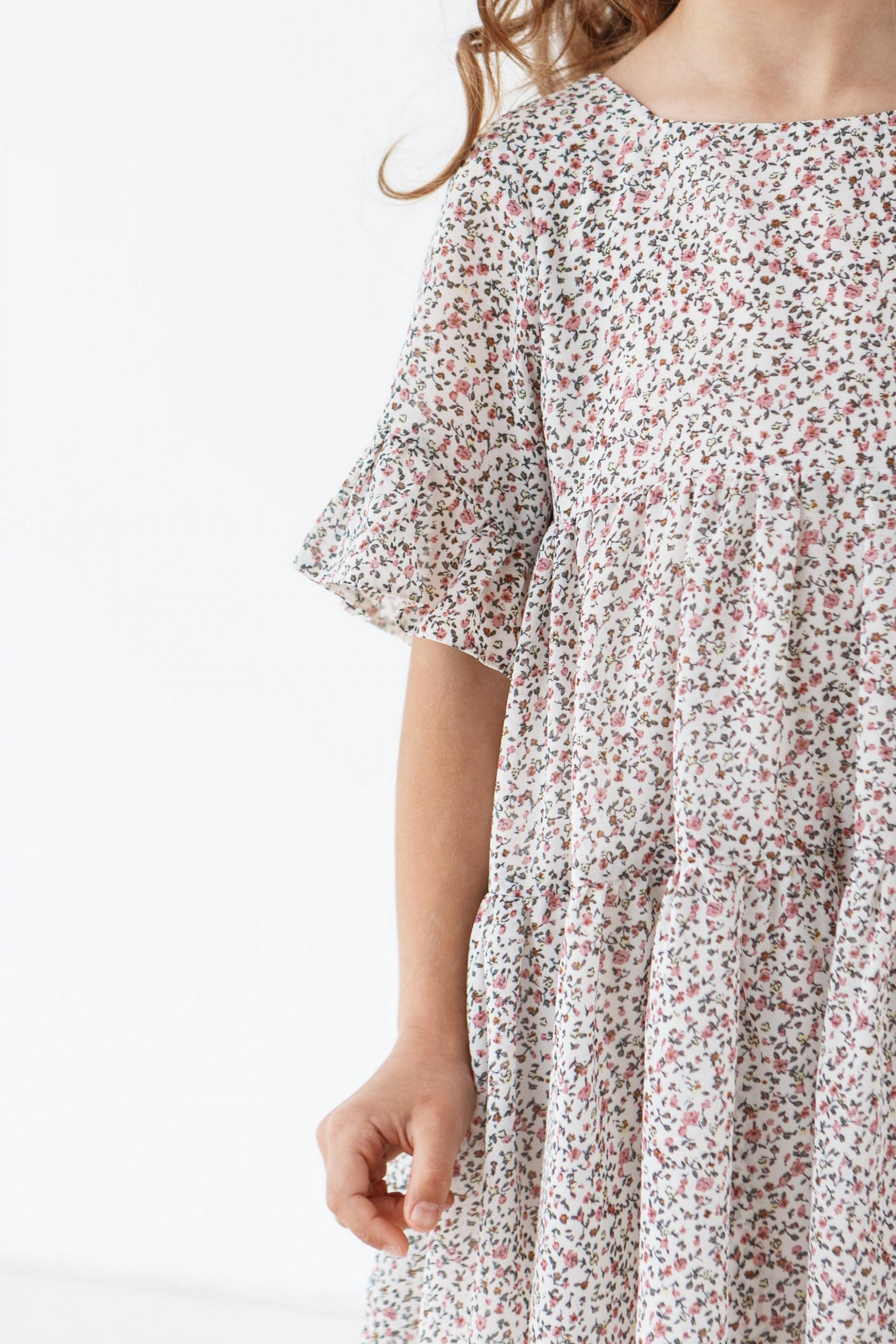 Плаття Флорі, фото №4