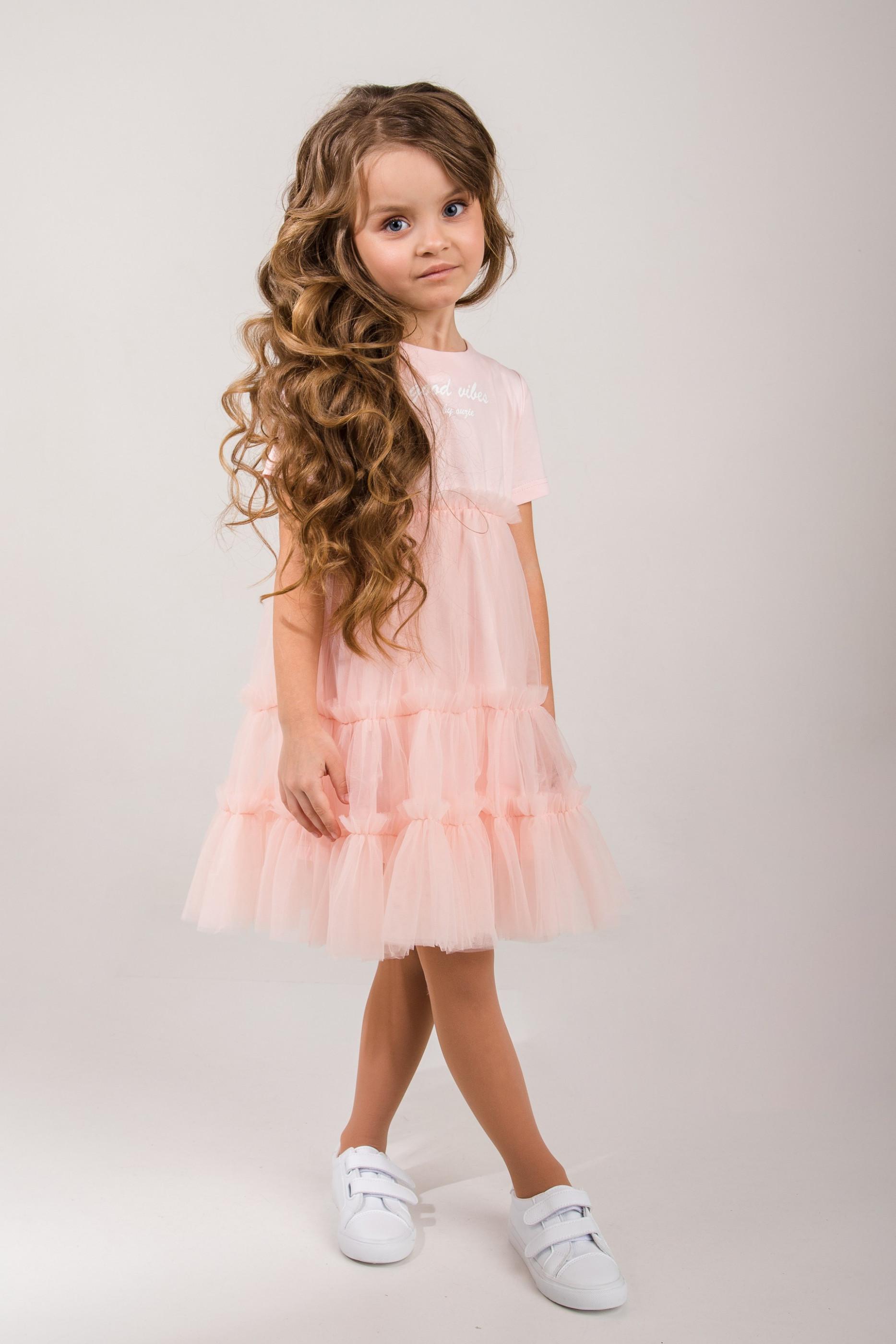 Плаття Шелбі, фото №5