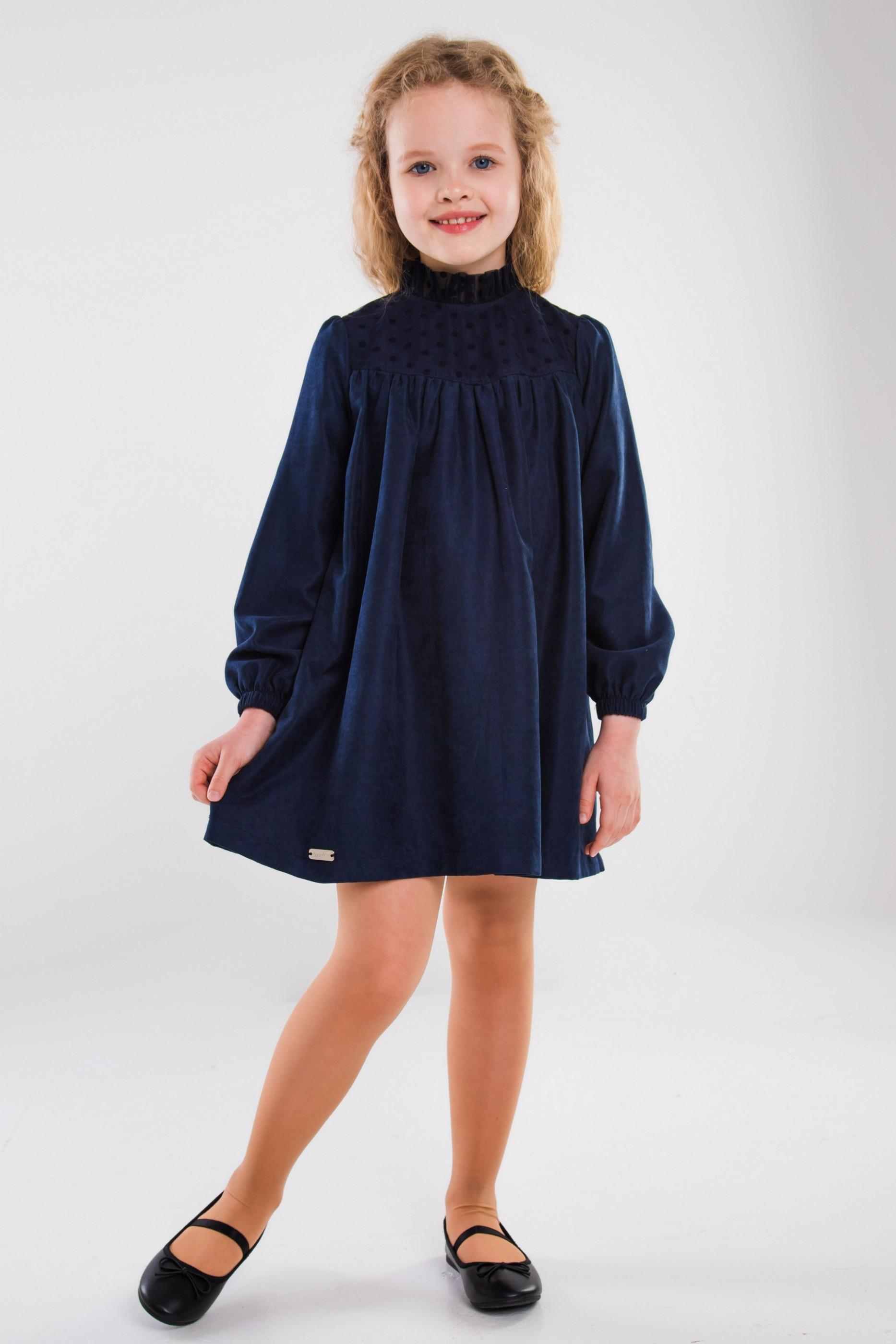 Плаття Анабелла, фото №1