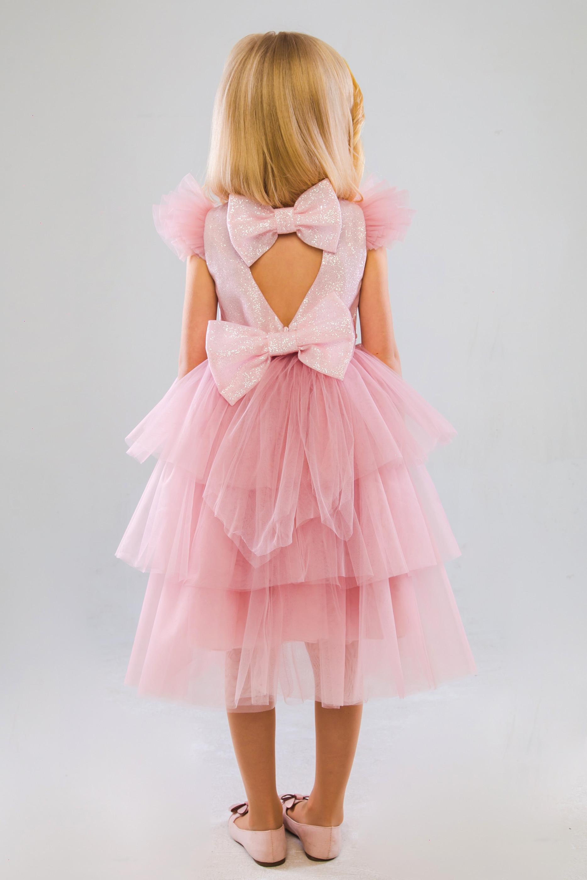 Плаття Флорентина, фото №4