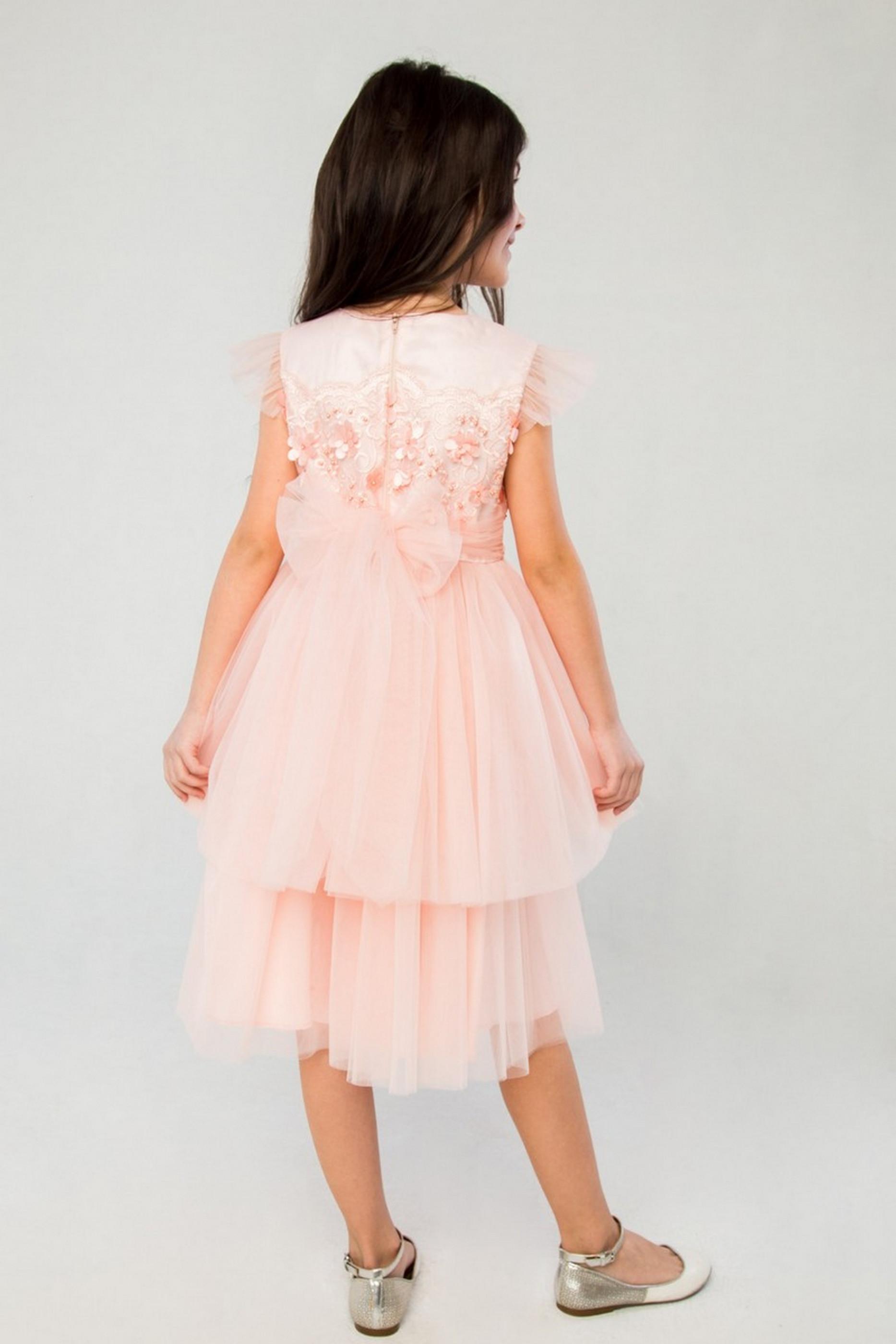 Плаття Белла, фото №5