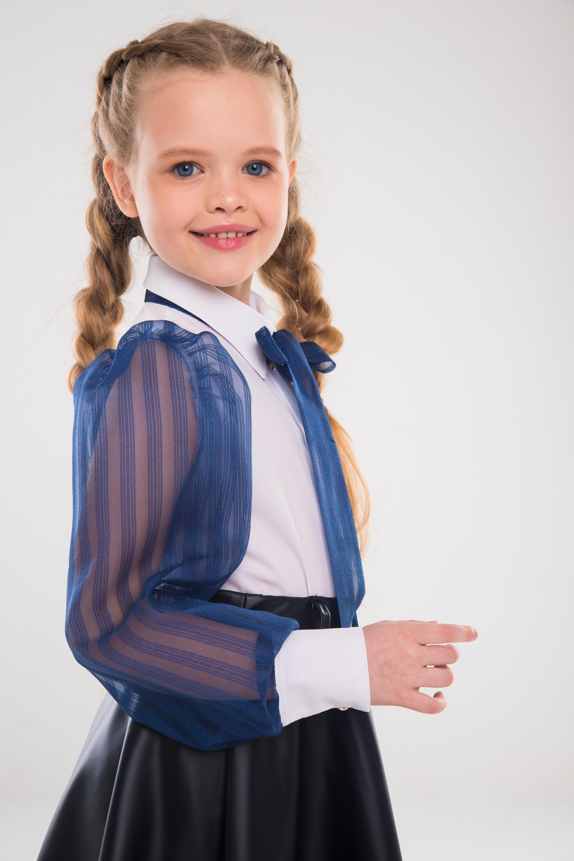 Блуза Дия, фото №5