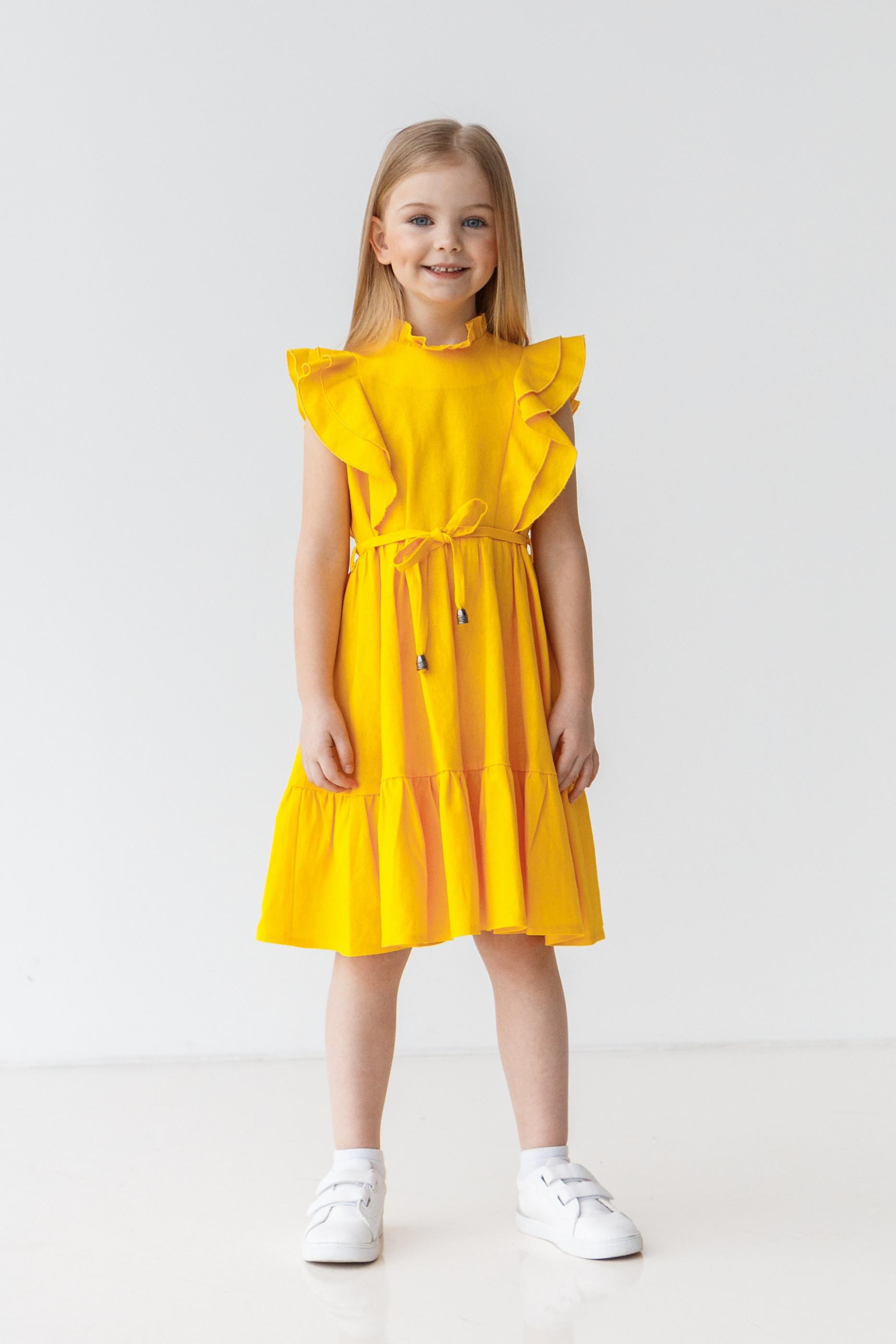 Плаття Джилліан, фото №1