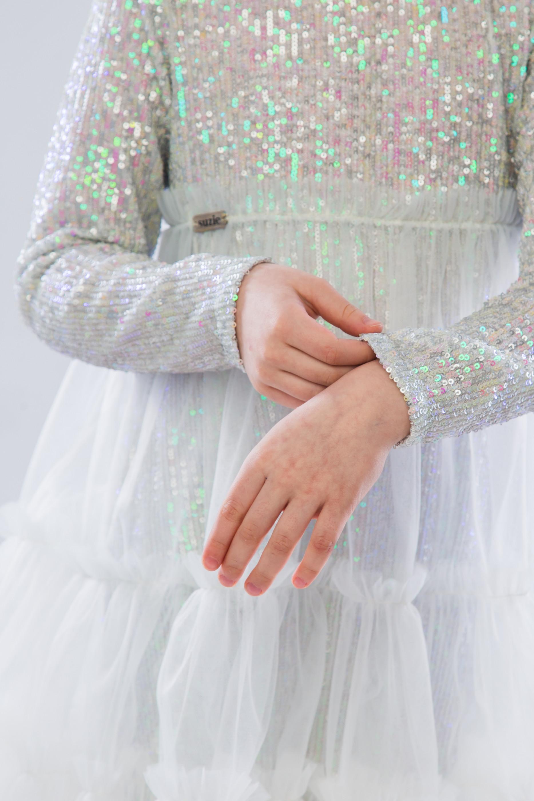 Плаття Андріана, фото №2