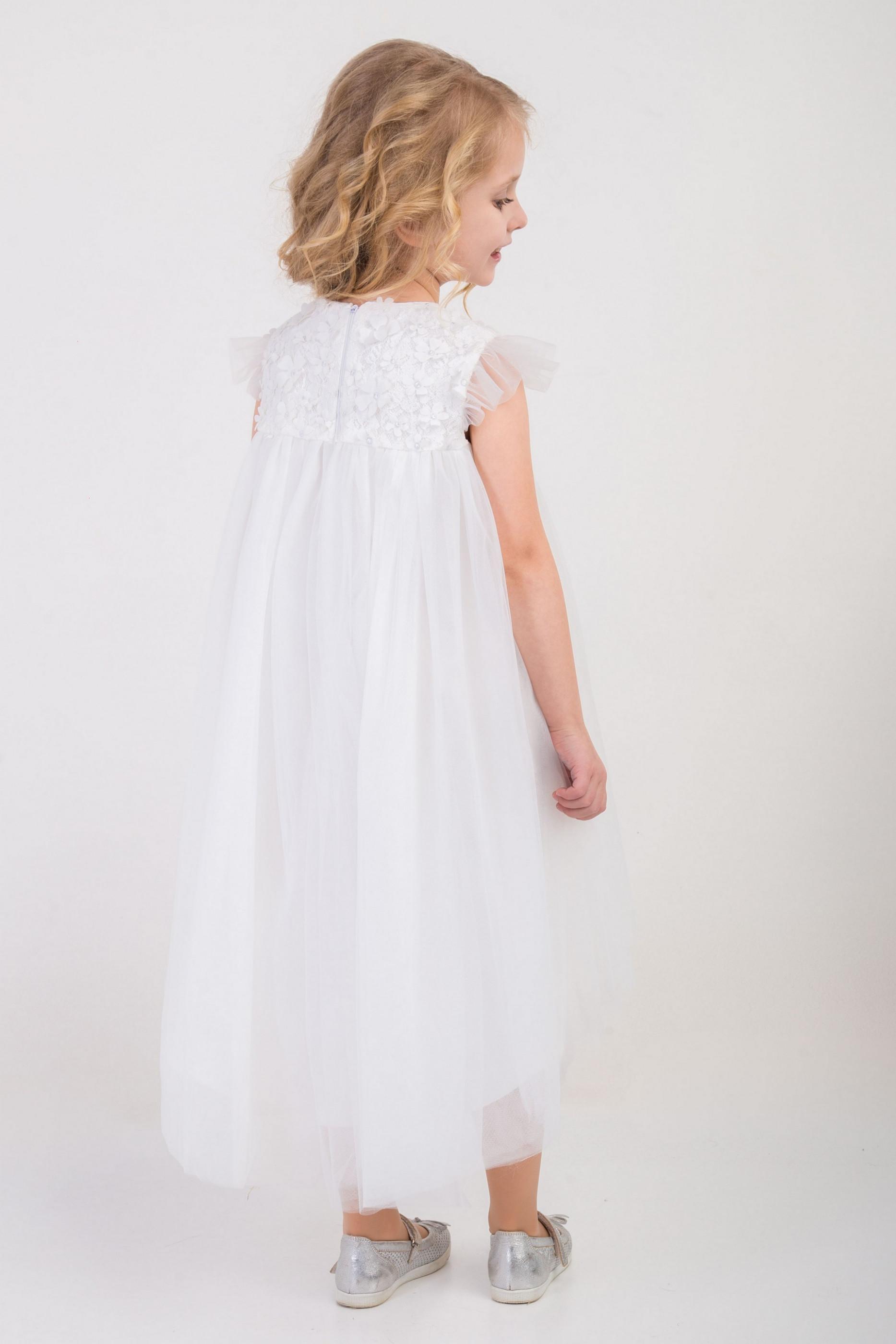 Плаття Ліліс, фото №4