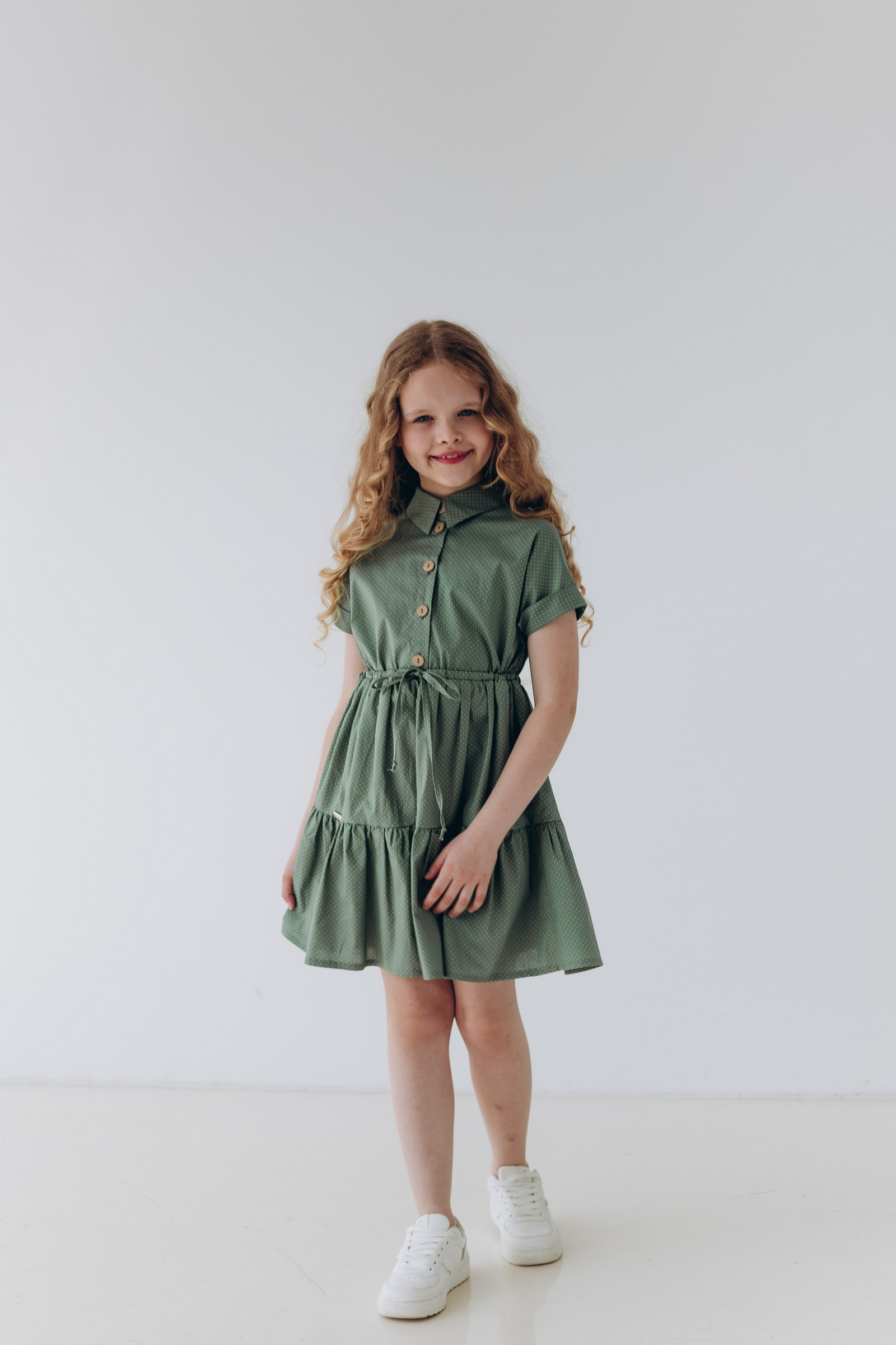 Плаття Ніколеса, фото №1