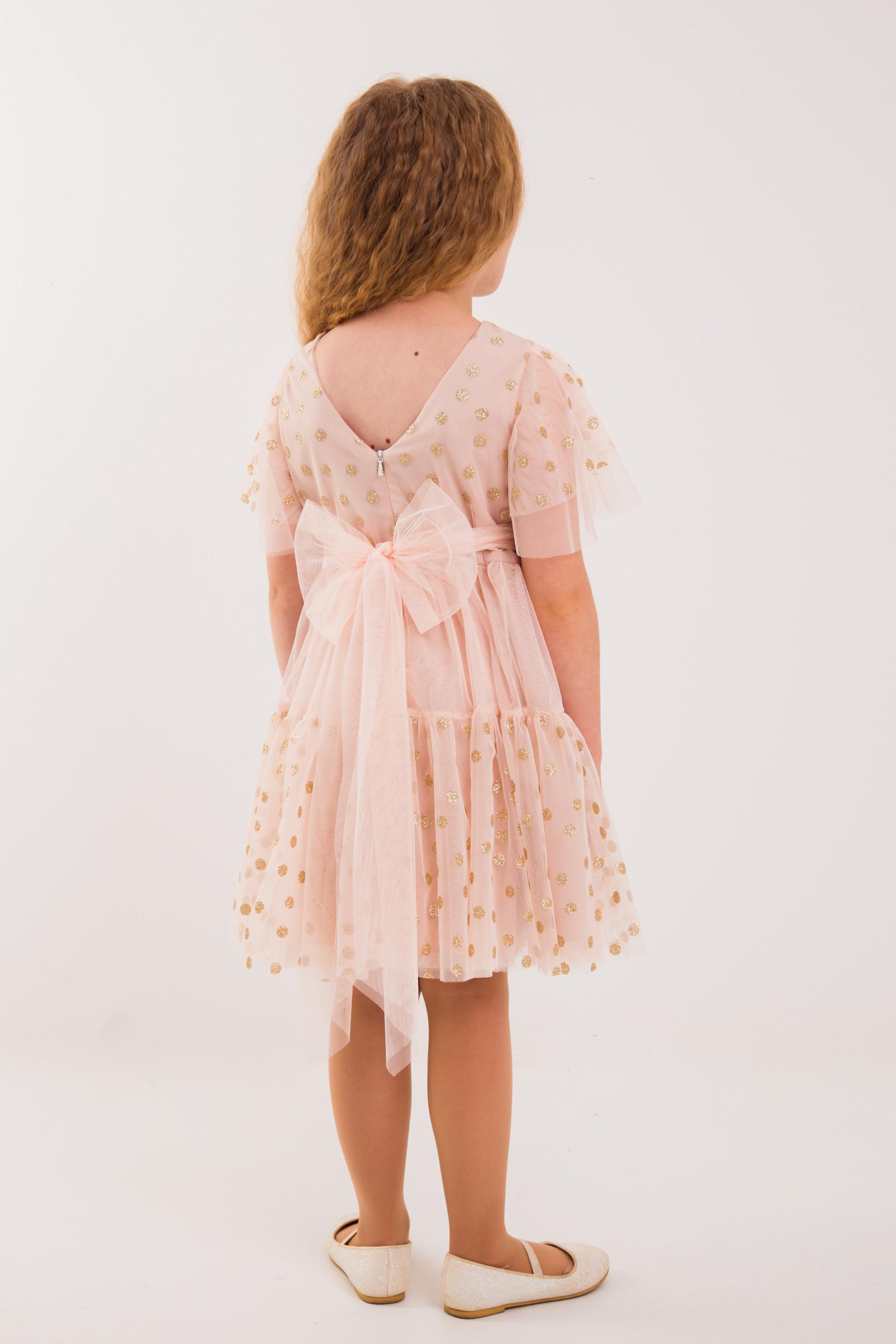 Плаття Роберта, фото №2