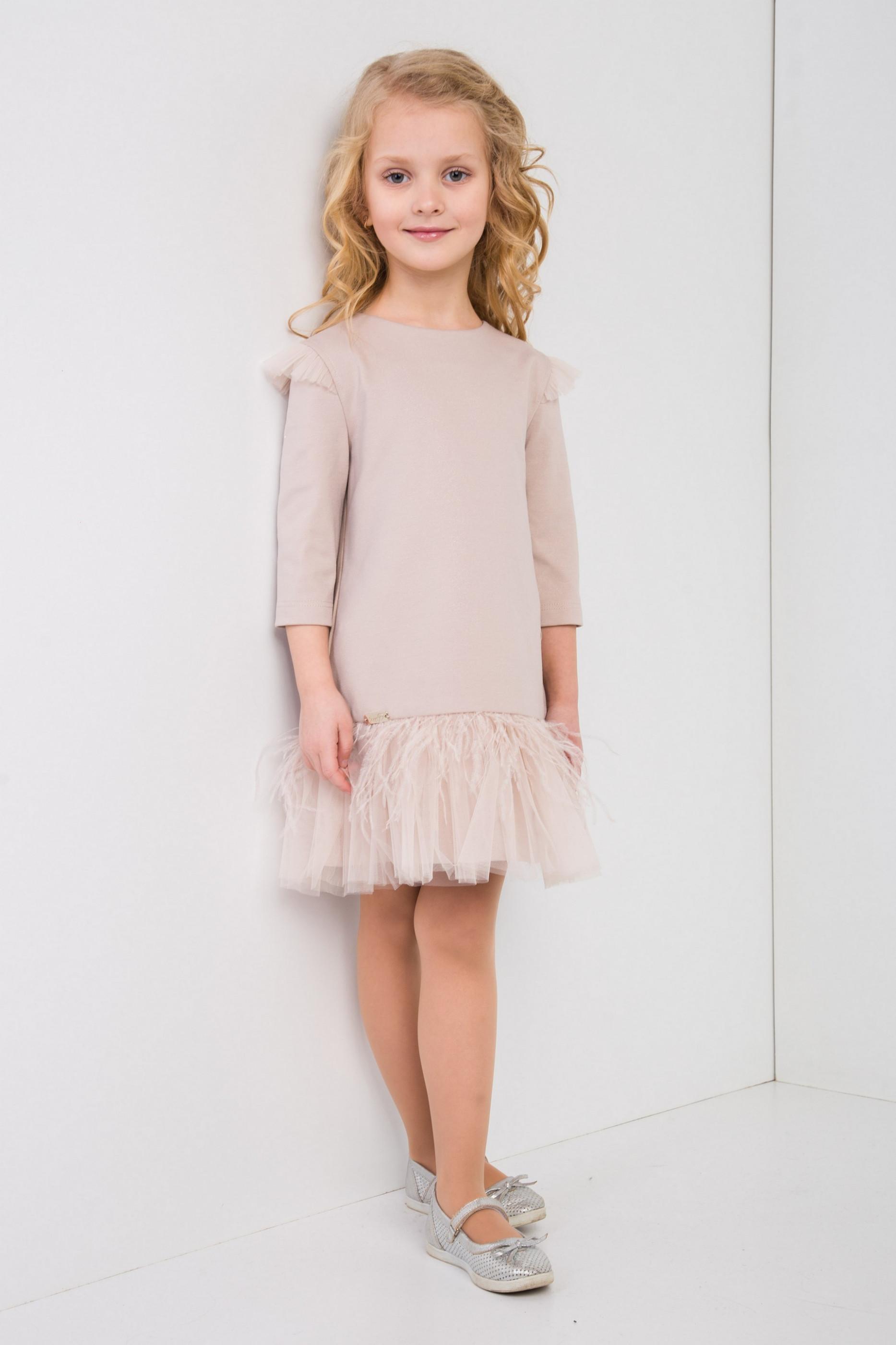 Плаття Ауріка, фото №7
