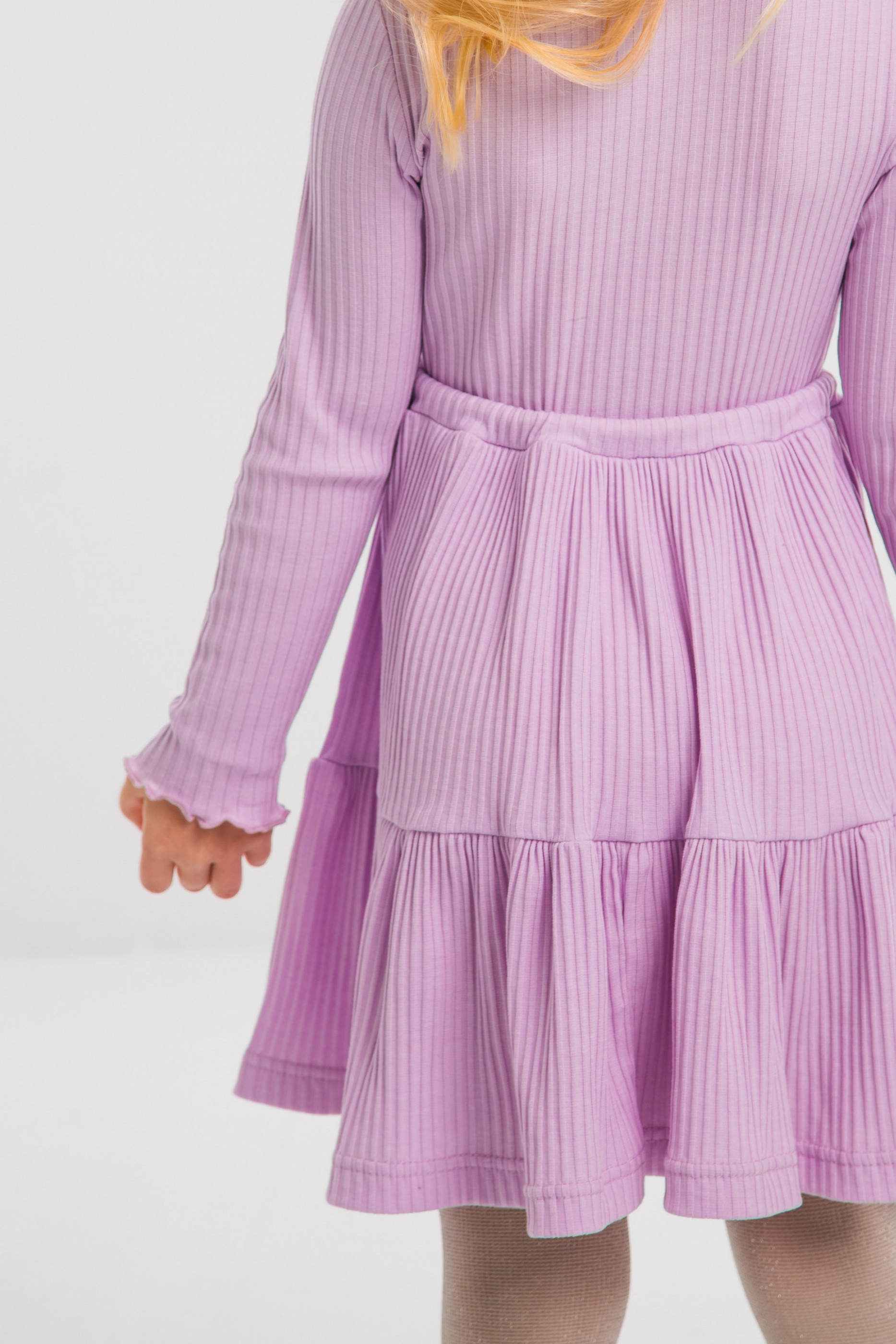 Плаття Мімі, фото №2