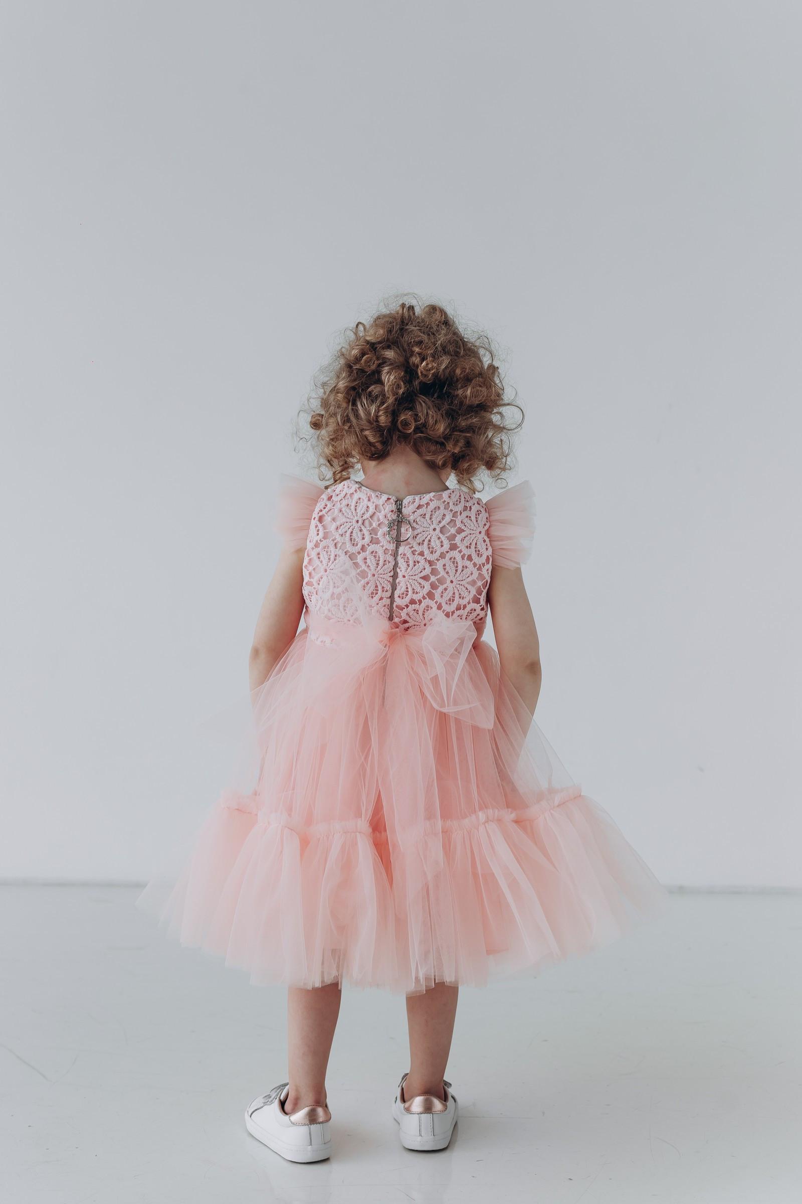 Плаття Аіша.2, фото №4