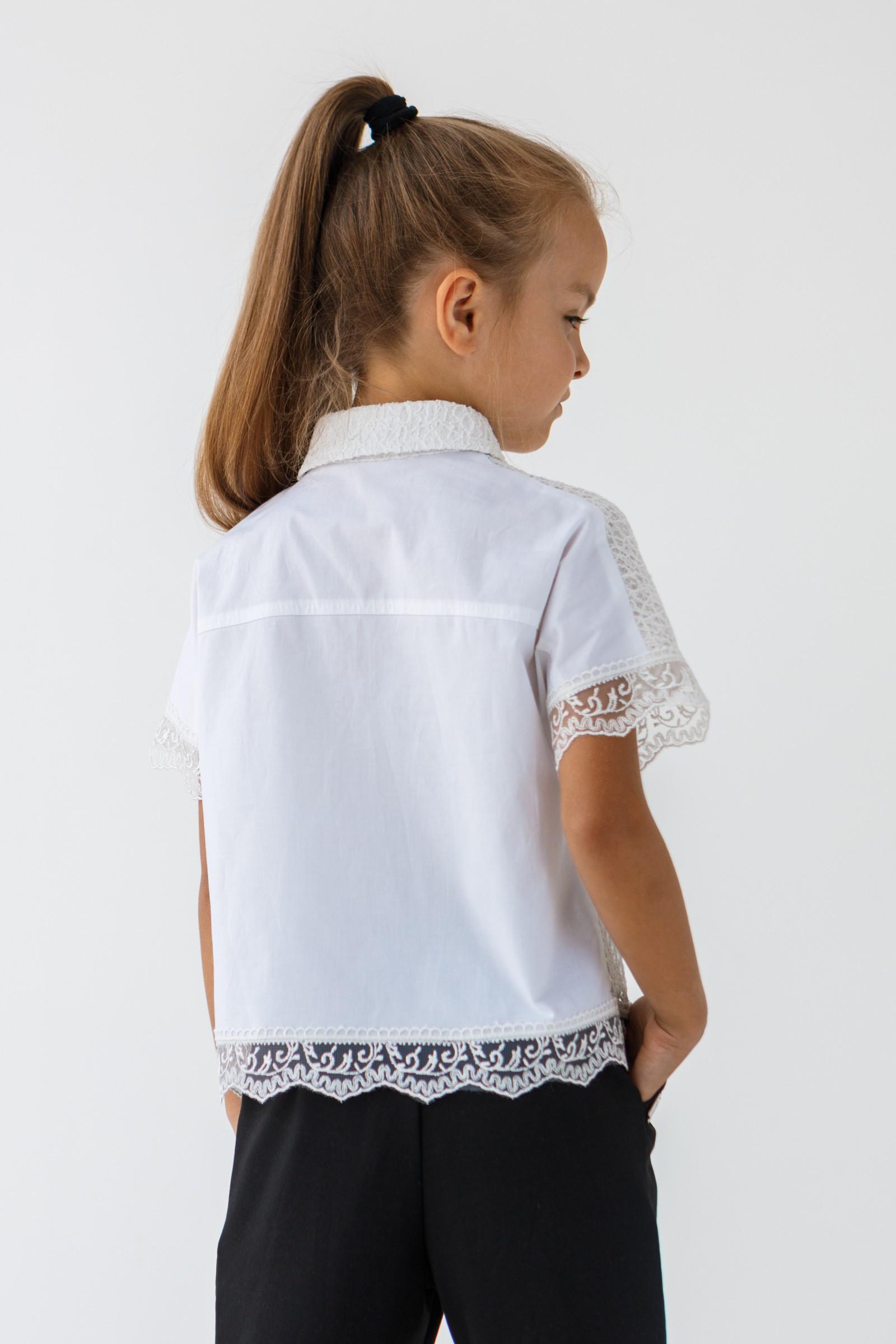 Сорочка Джулі, фото №2