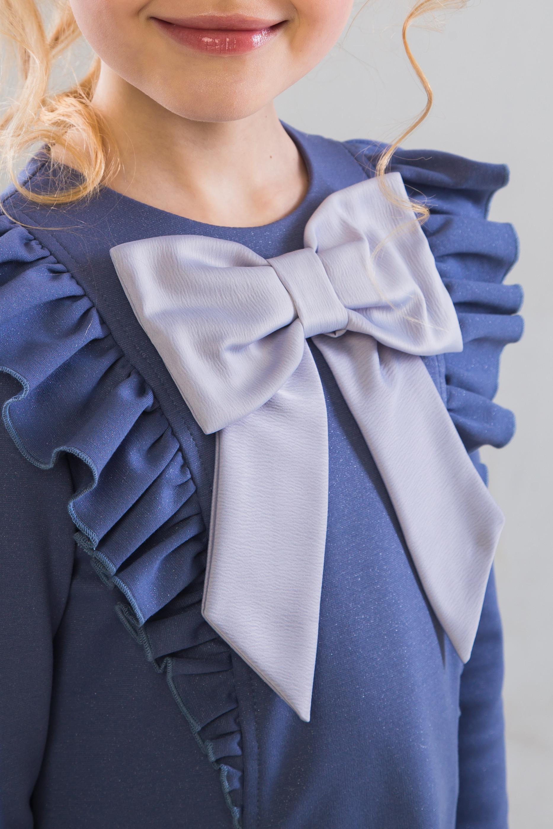 Плаття Емі, фото №4