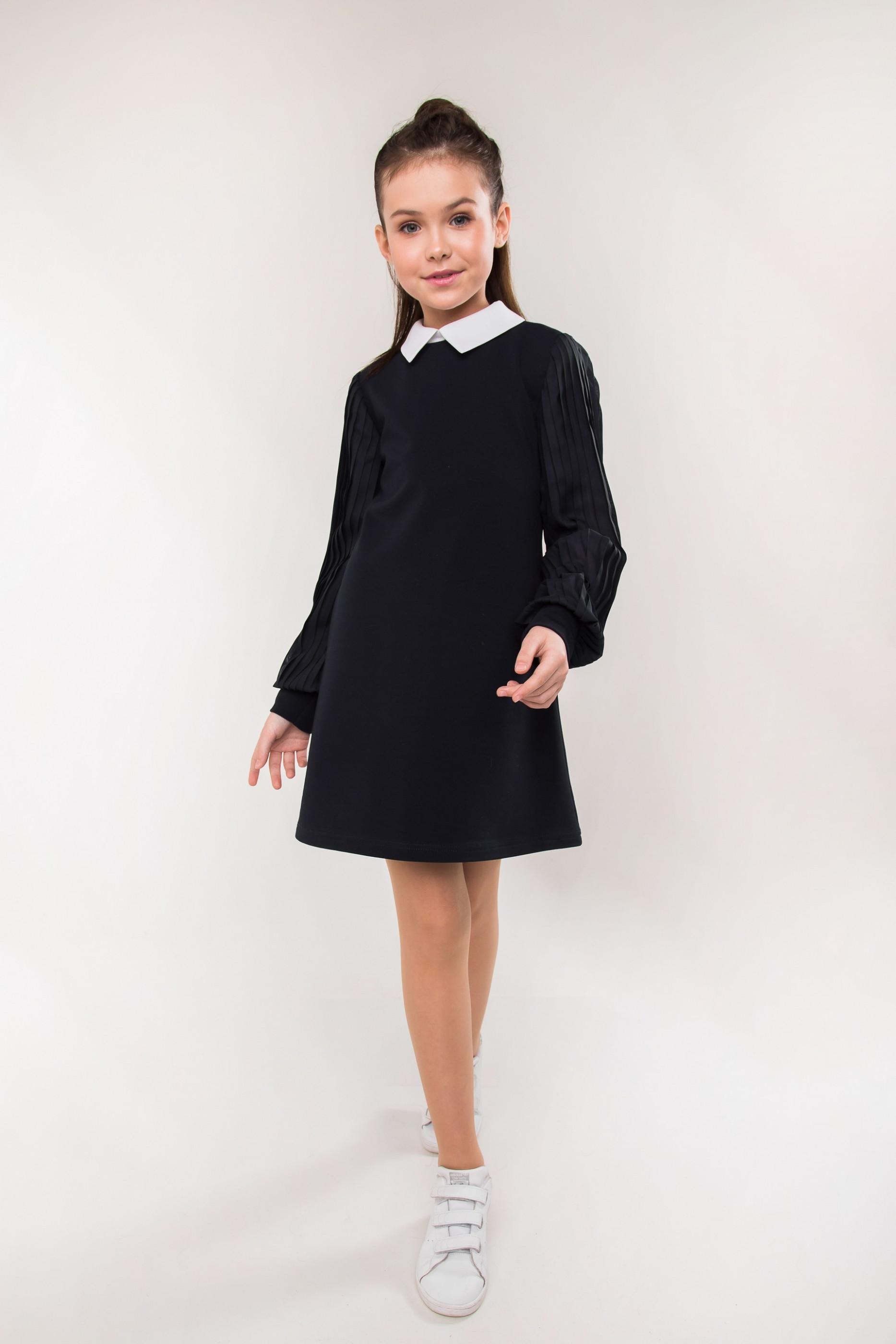 Плаття Ілаін, фото №1