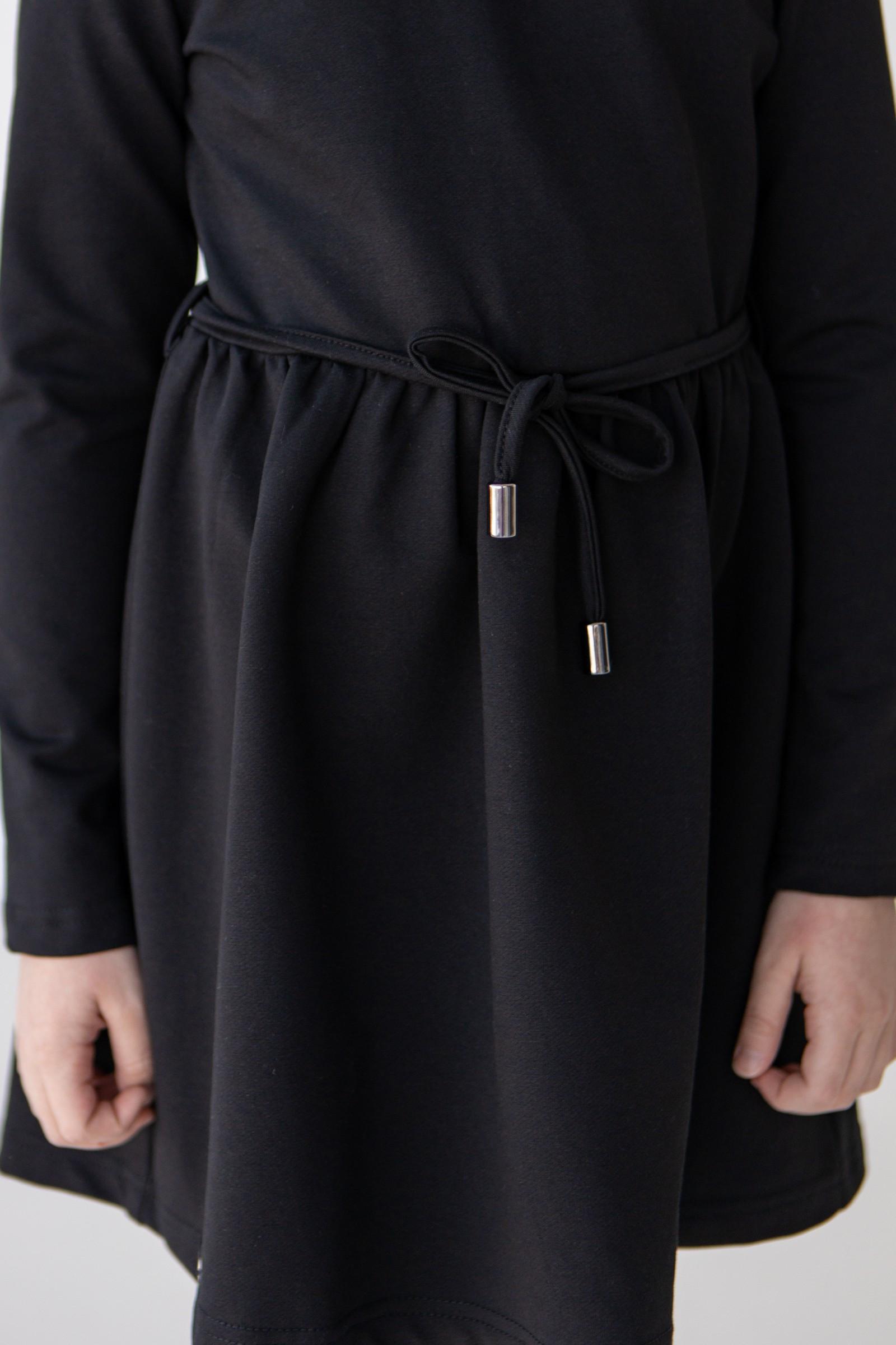 Плаття Лорелея, фото №3