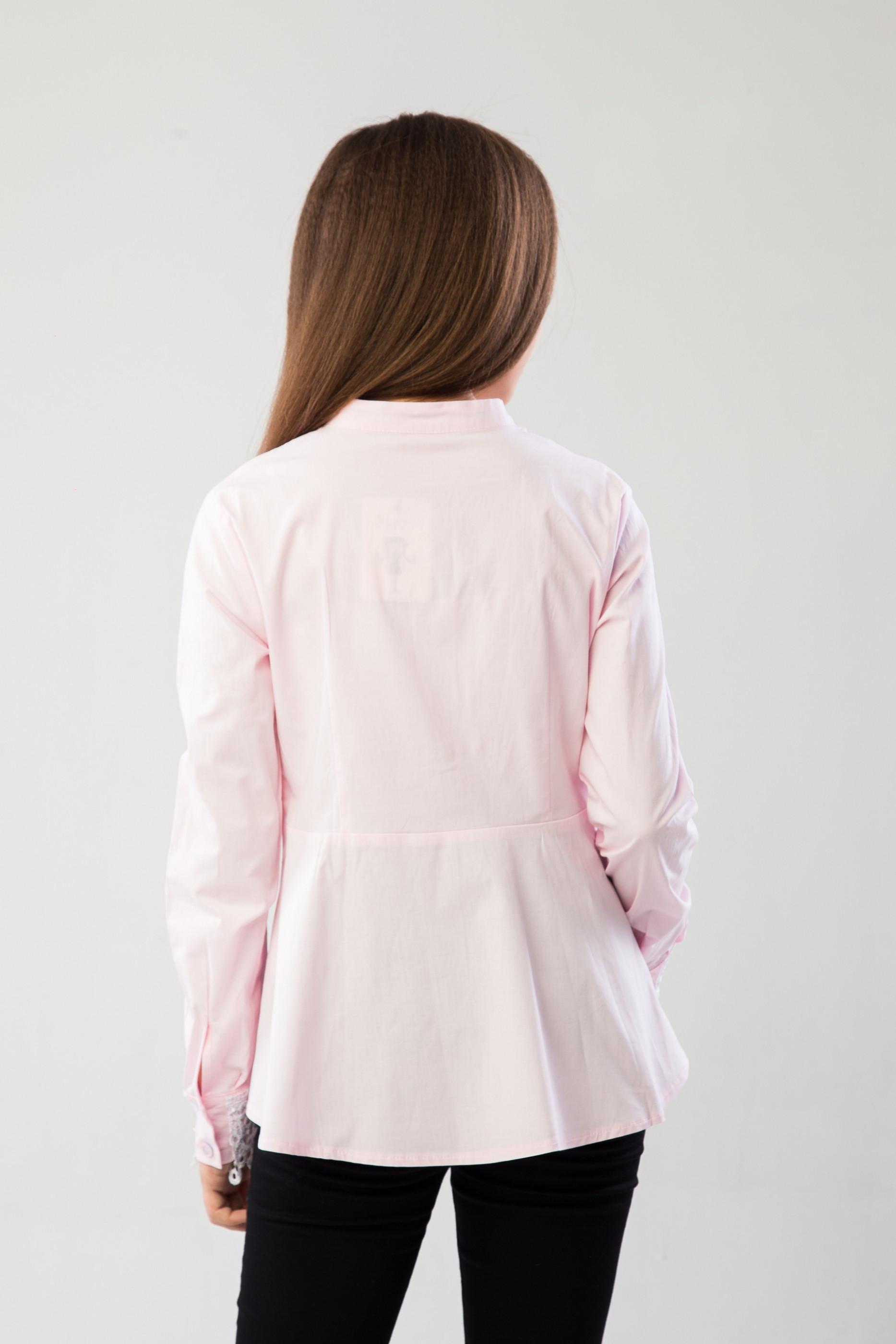 Рубашка Трініті, фото №3
