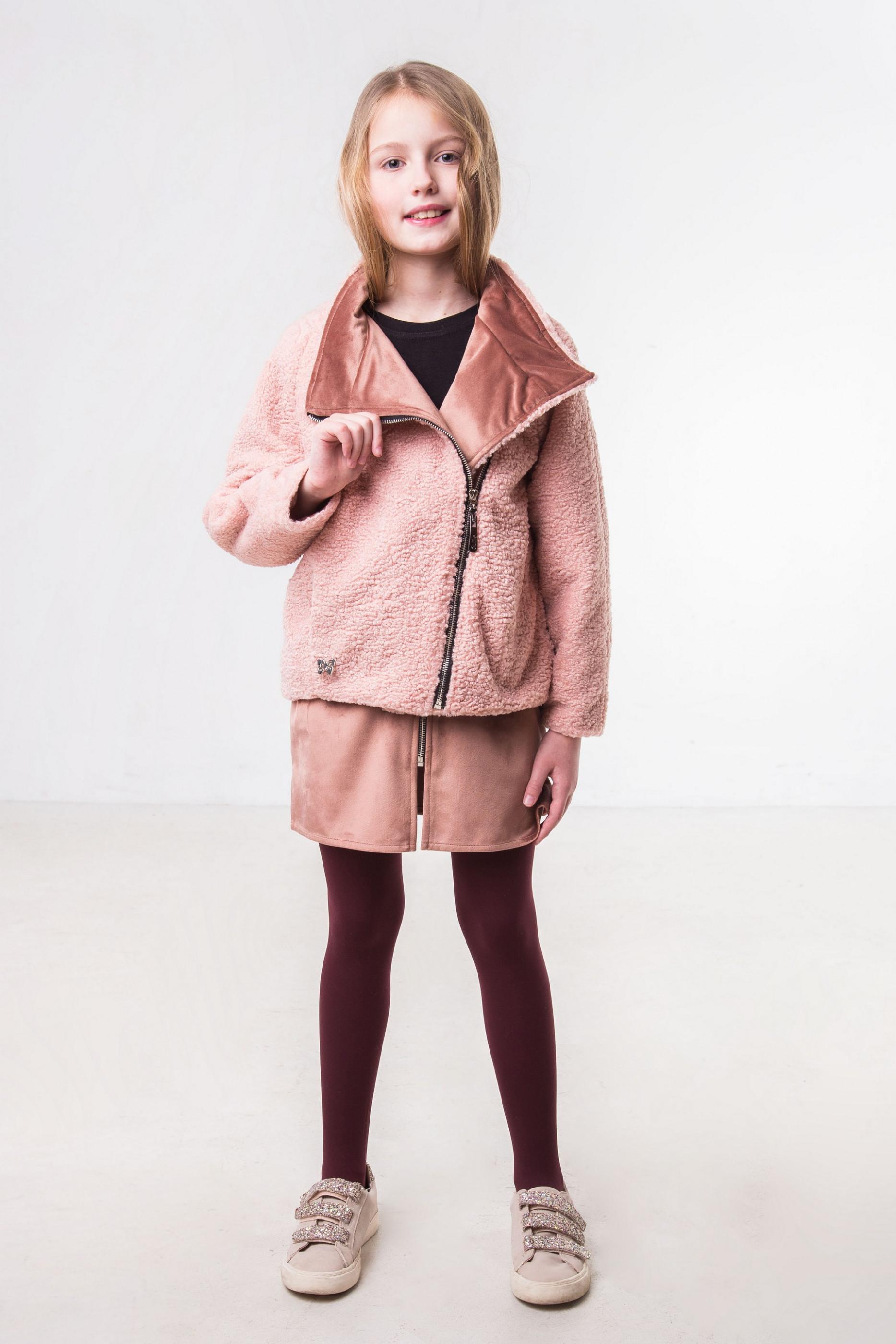 Куртка Лоріна, фото №1