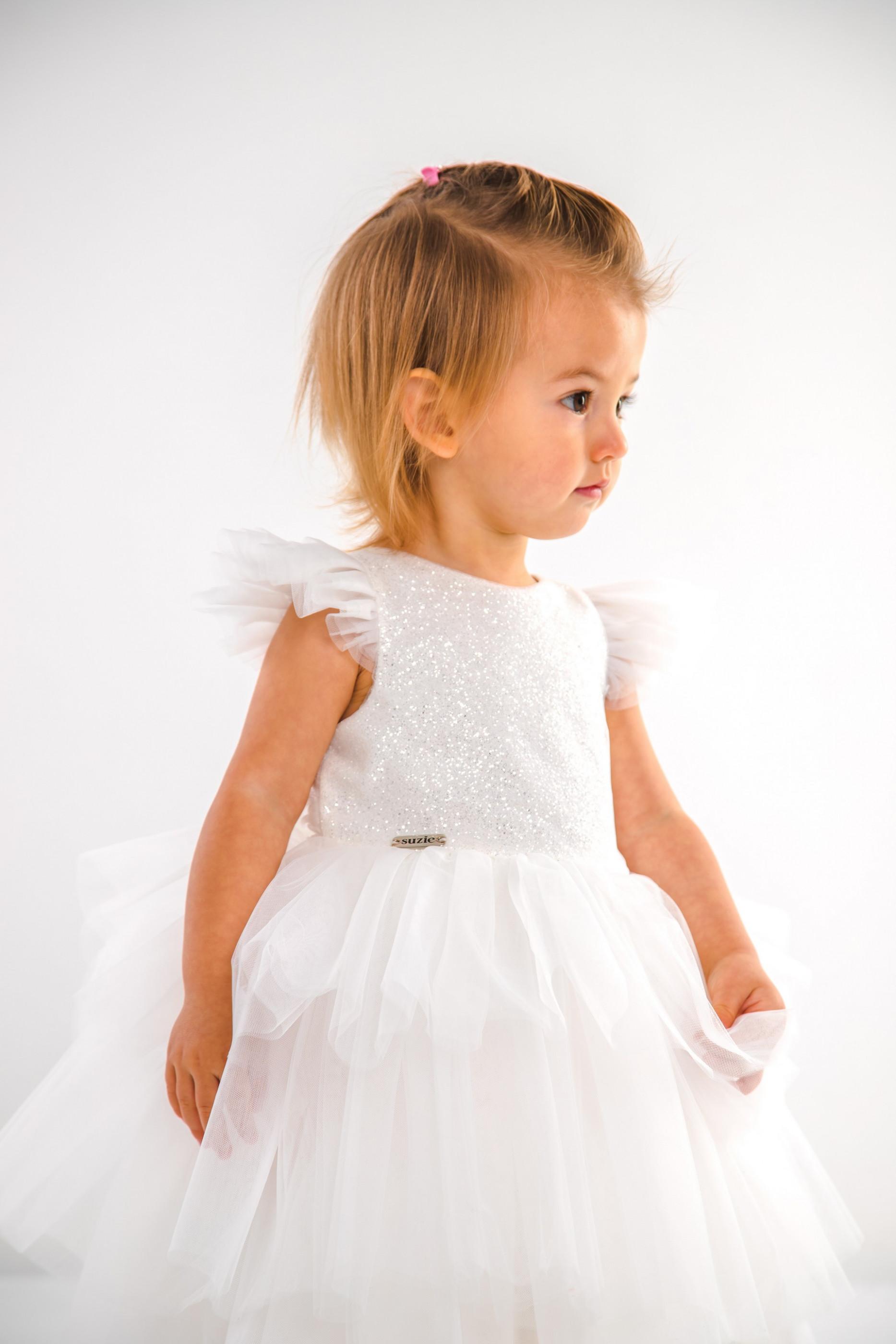 Плаття Флорентина, фото №5