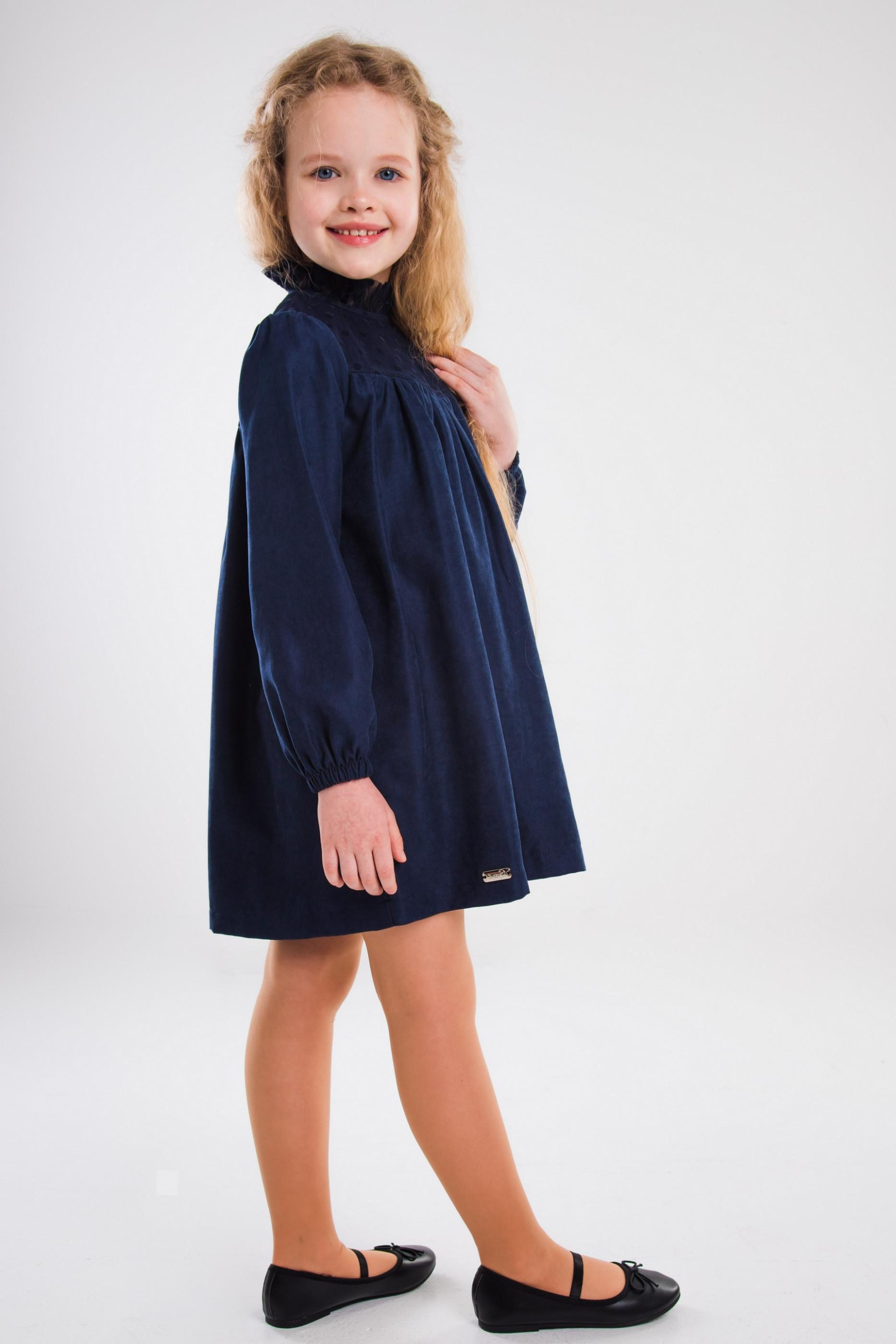 Плаття Анабелла, фото №3